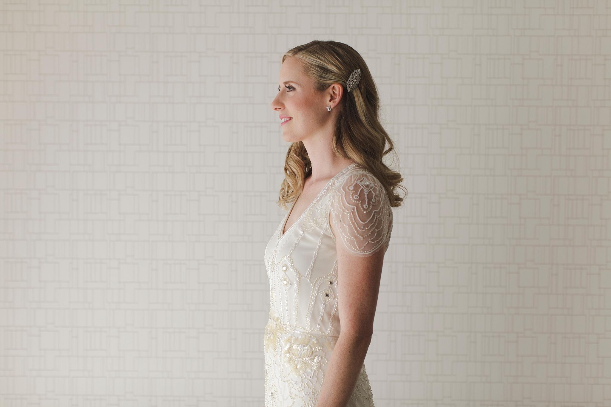 KateColin-WEDDING-highlights-2736.jpg