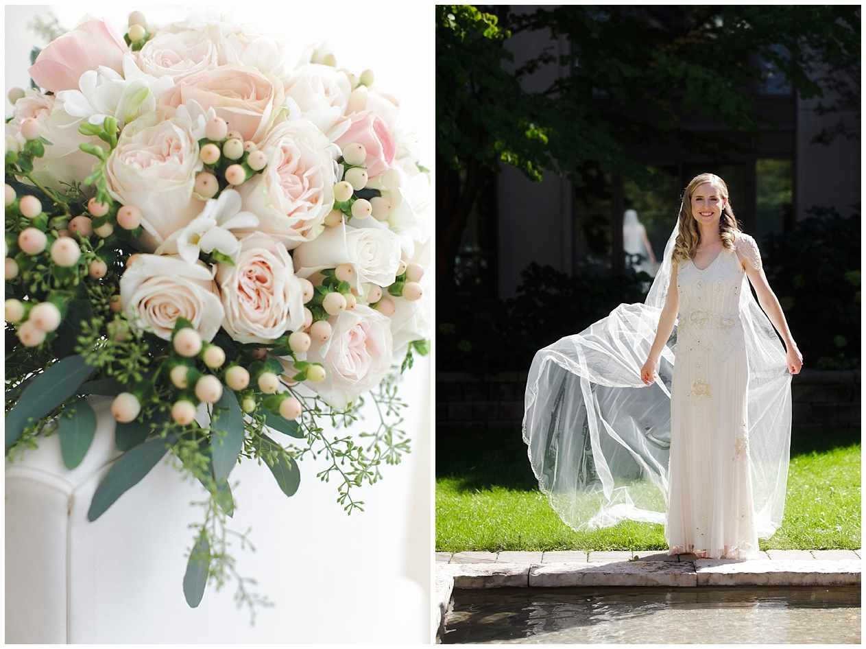 KateColin-WEDDING-highlights-2956.jpg