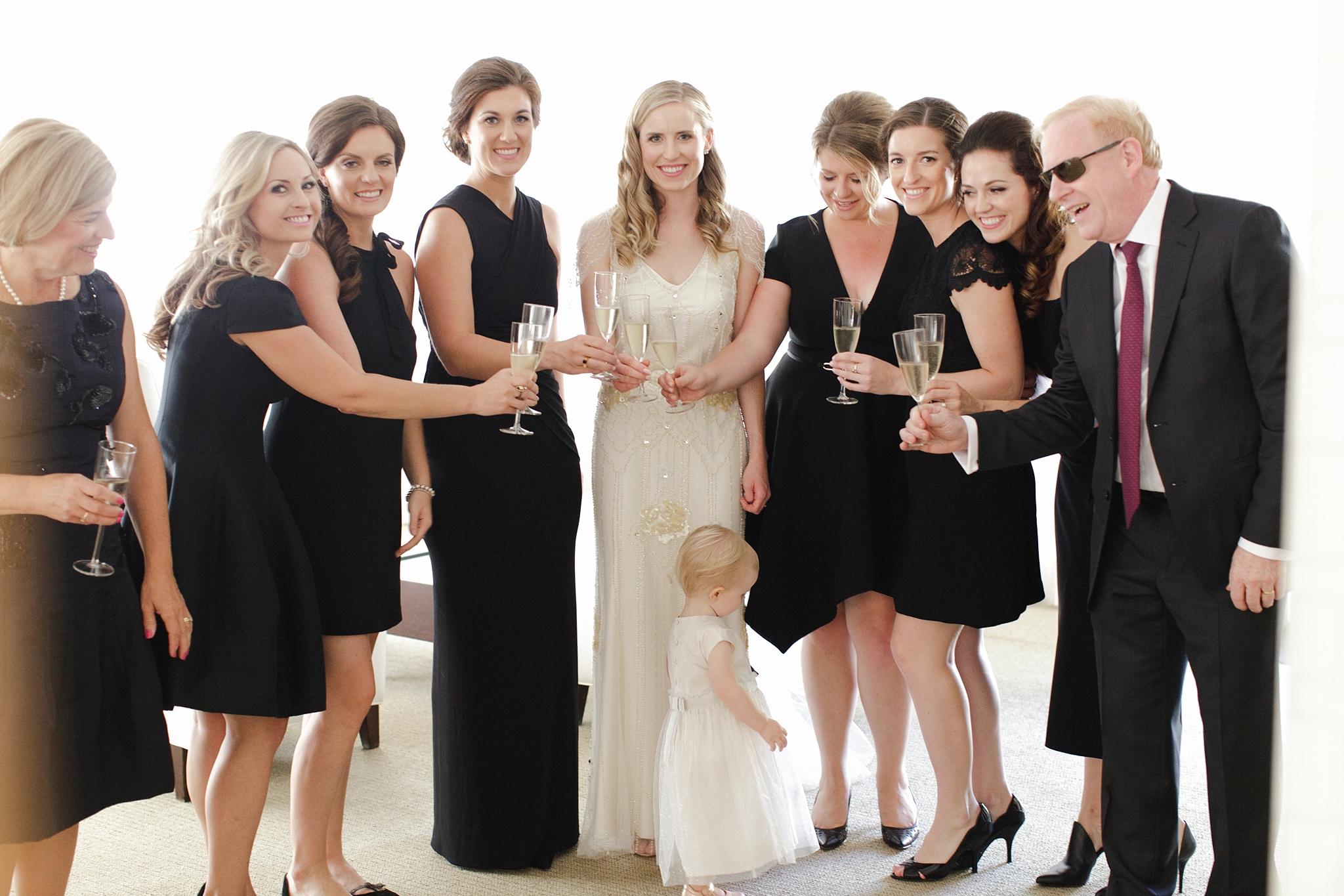 KateColin-WEDDING-highlights-2980.jpg