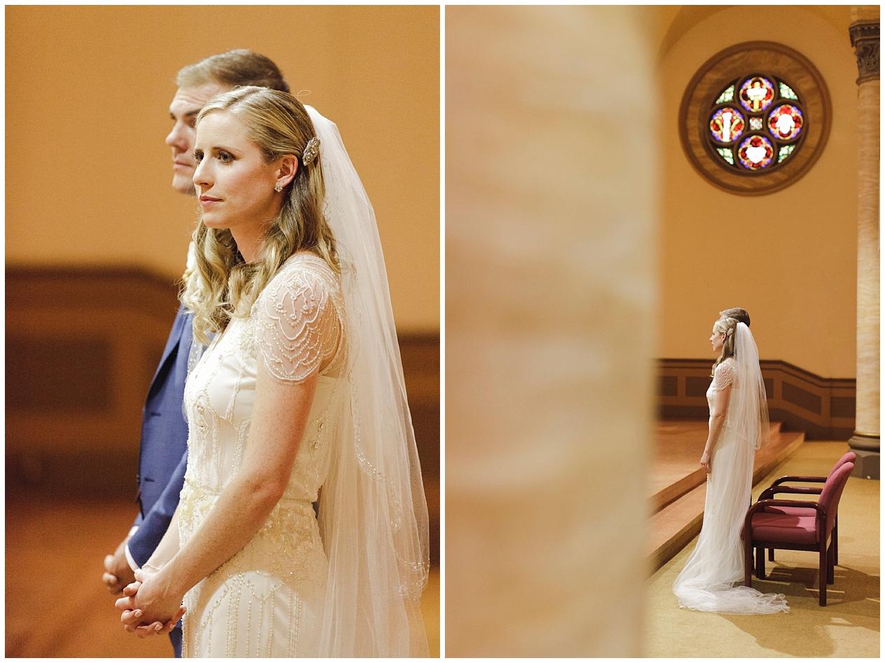 KateColin-WEDDING-highlights-3210.jpg