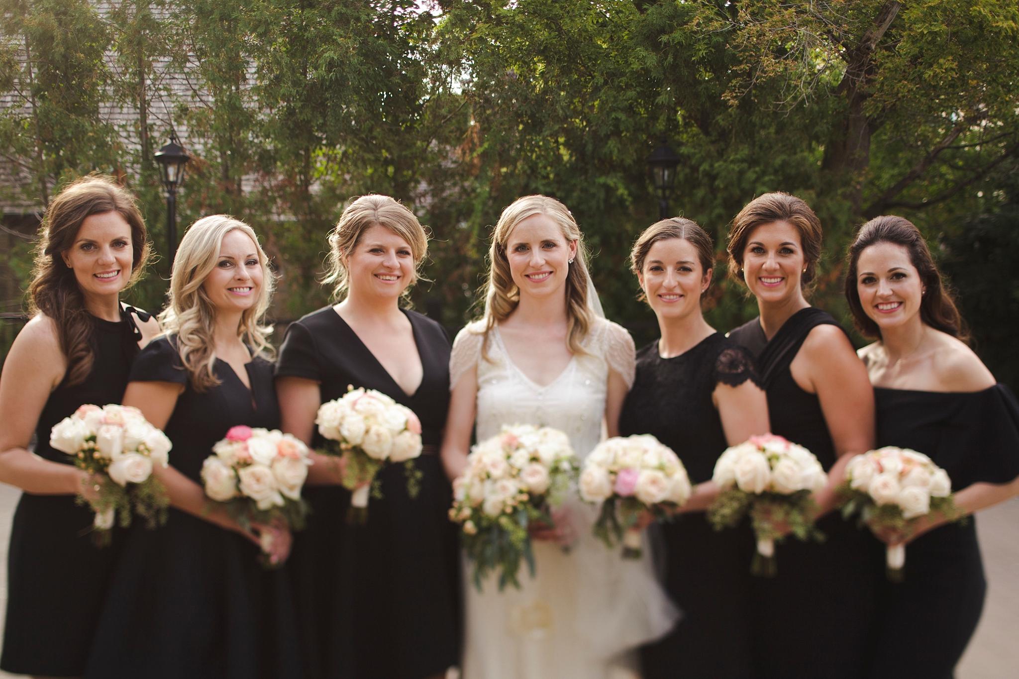 KateColin-WEDDING-highlights-3932.jpg