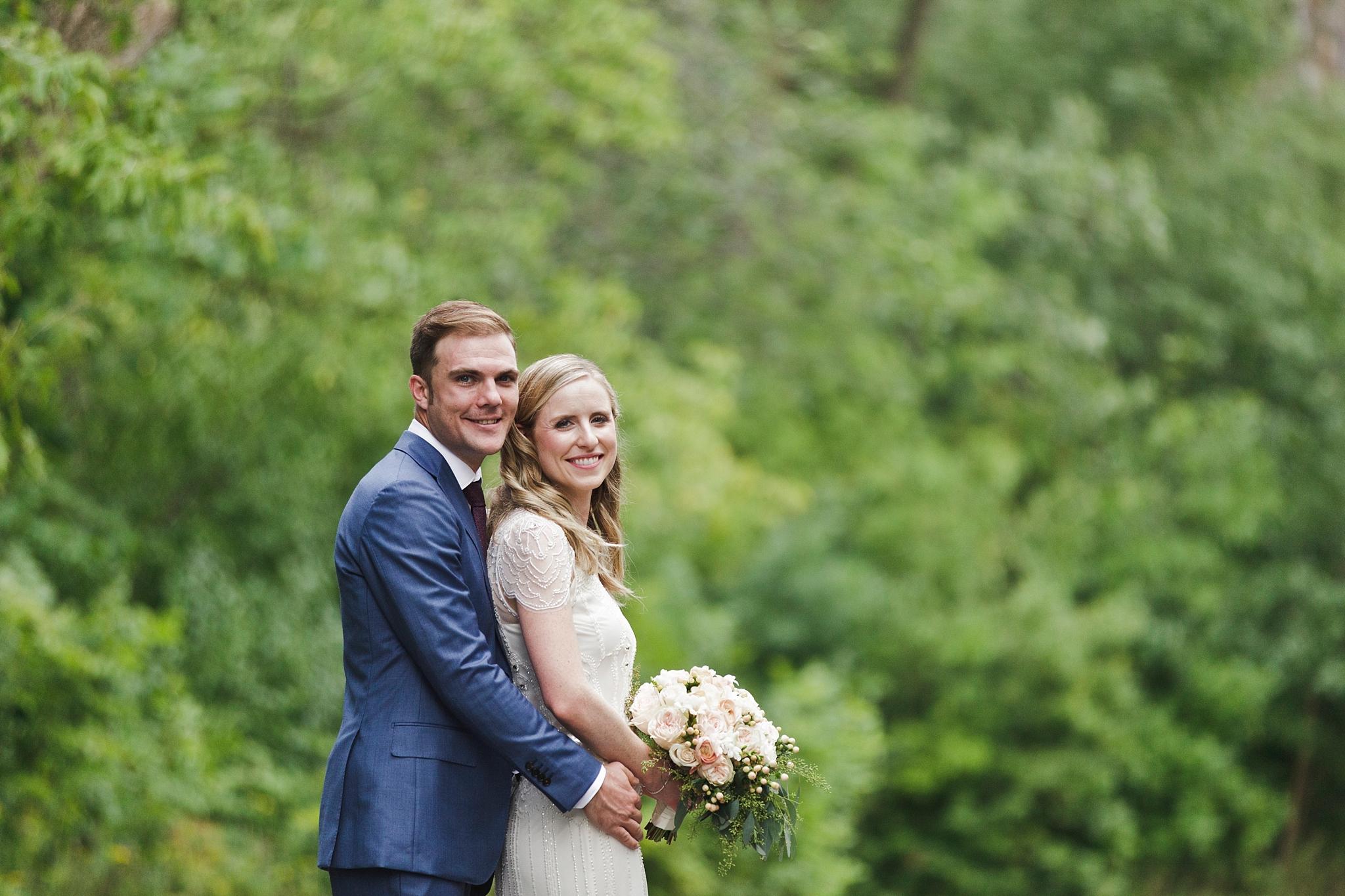 KateColin-WEDDING-highlights-4134.jpg