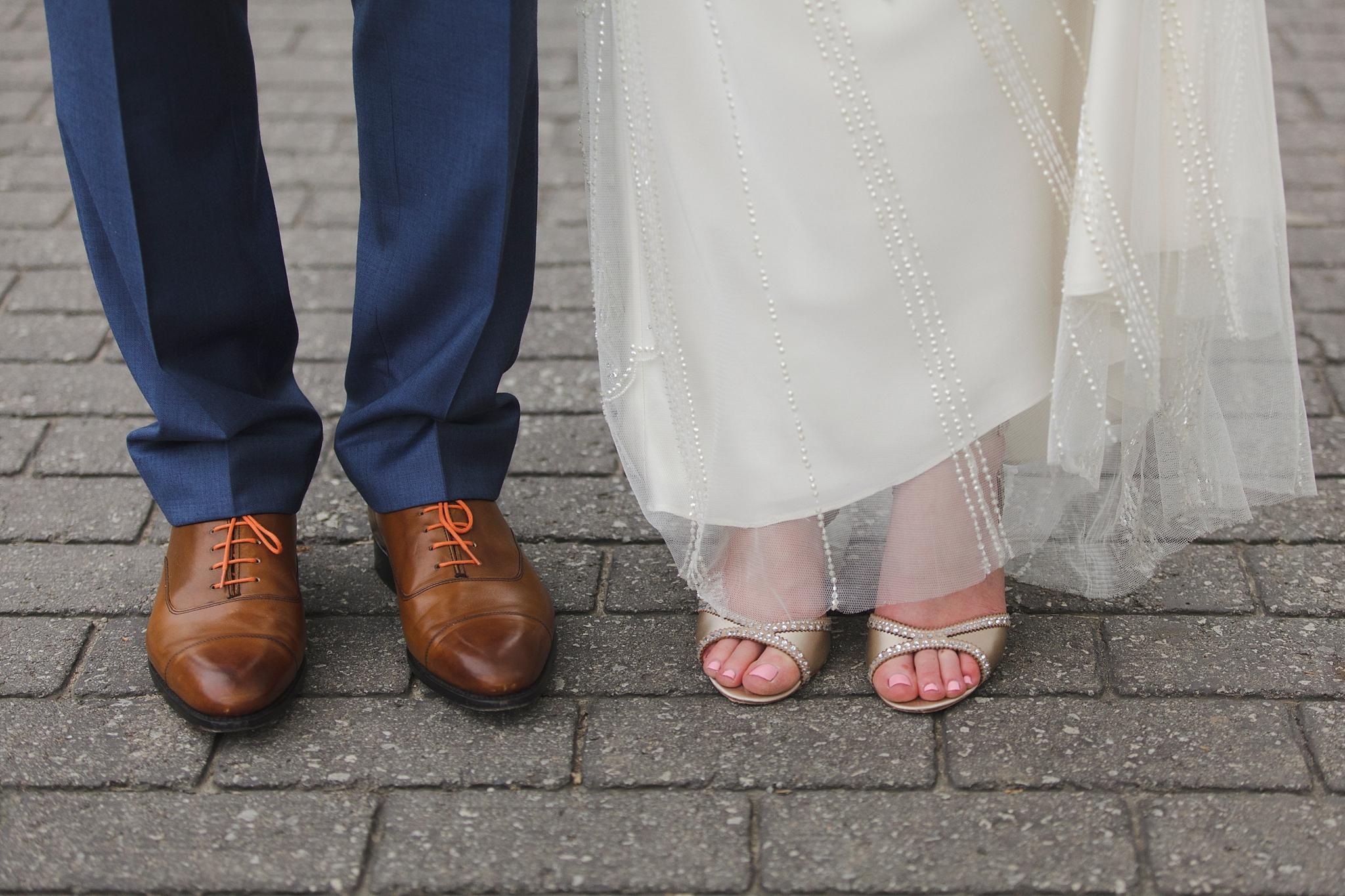 KateColin-WEDDING-highlights-4188.jpg