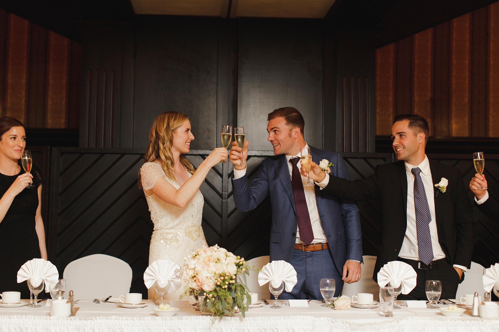 KateColin-WEDDING-highlights-4410.jpg