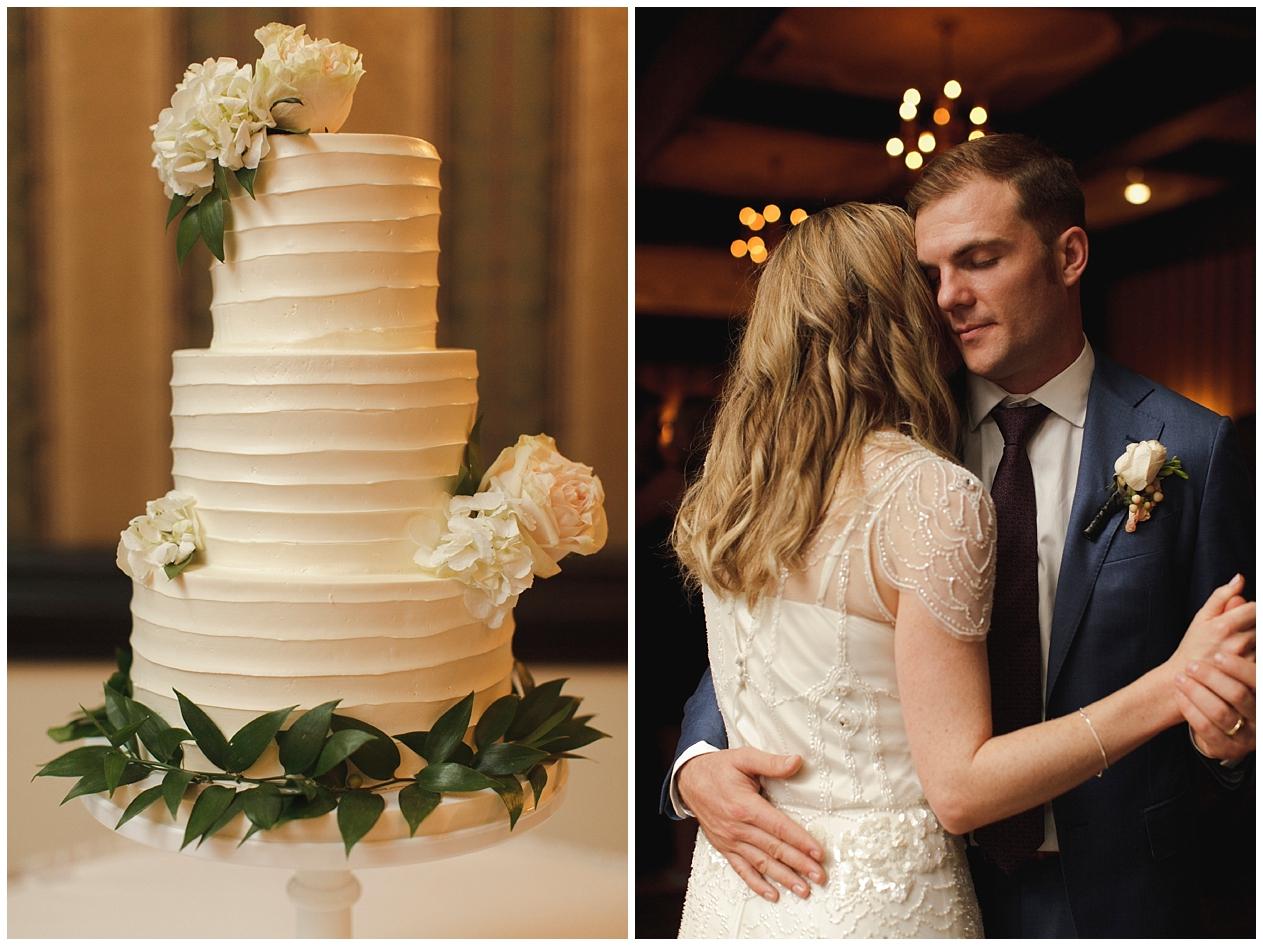 KateColin-WEDDING-highlights-4419.jpg