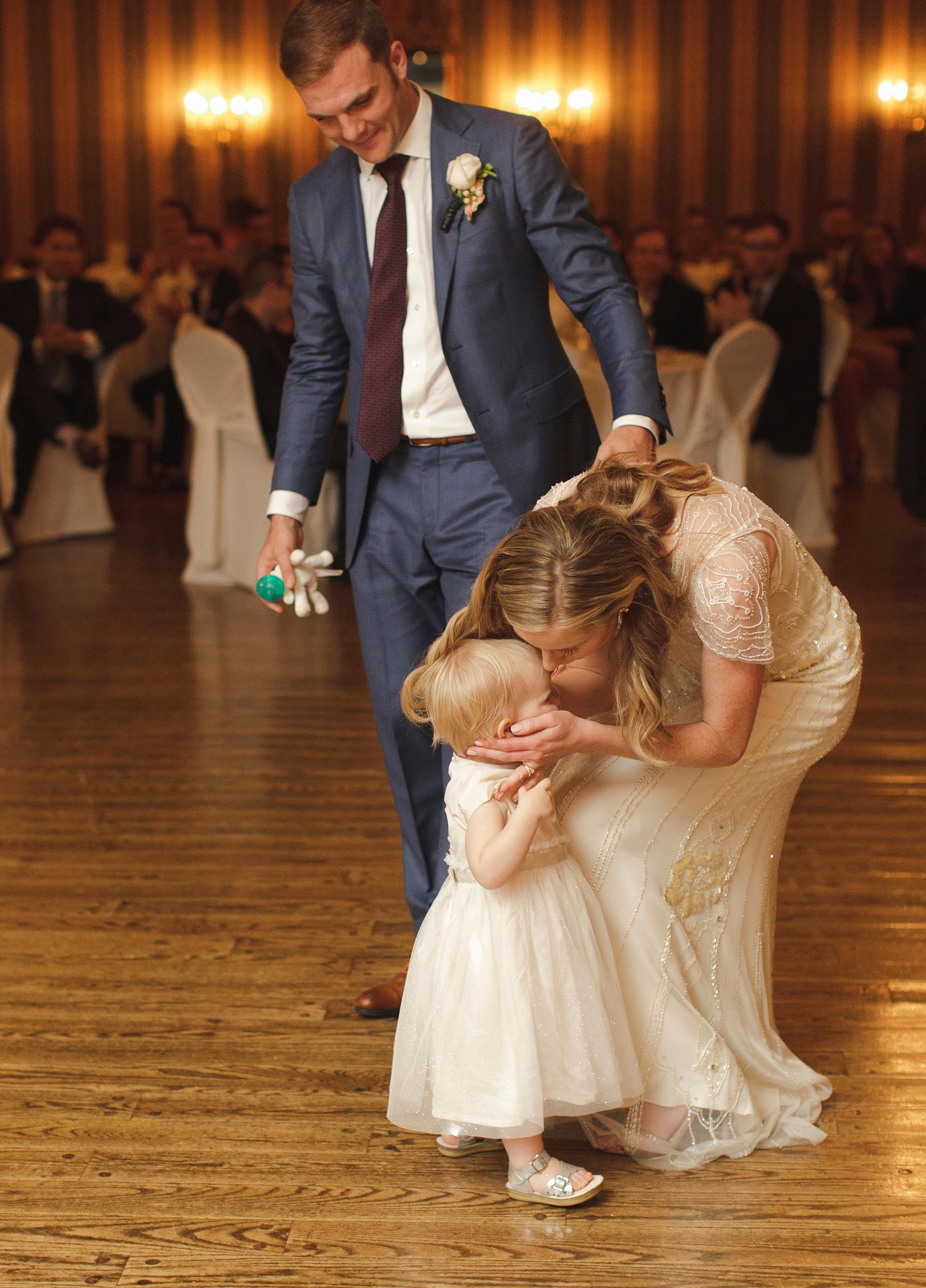 KateColin-WEDDING-highlights-4373.jpg
