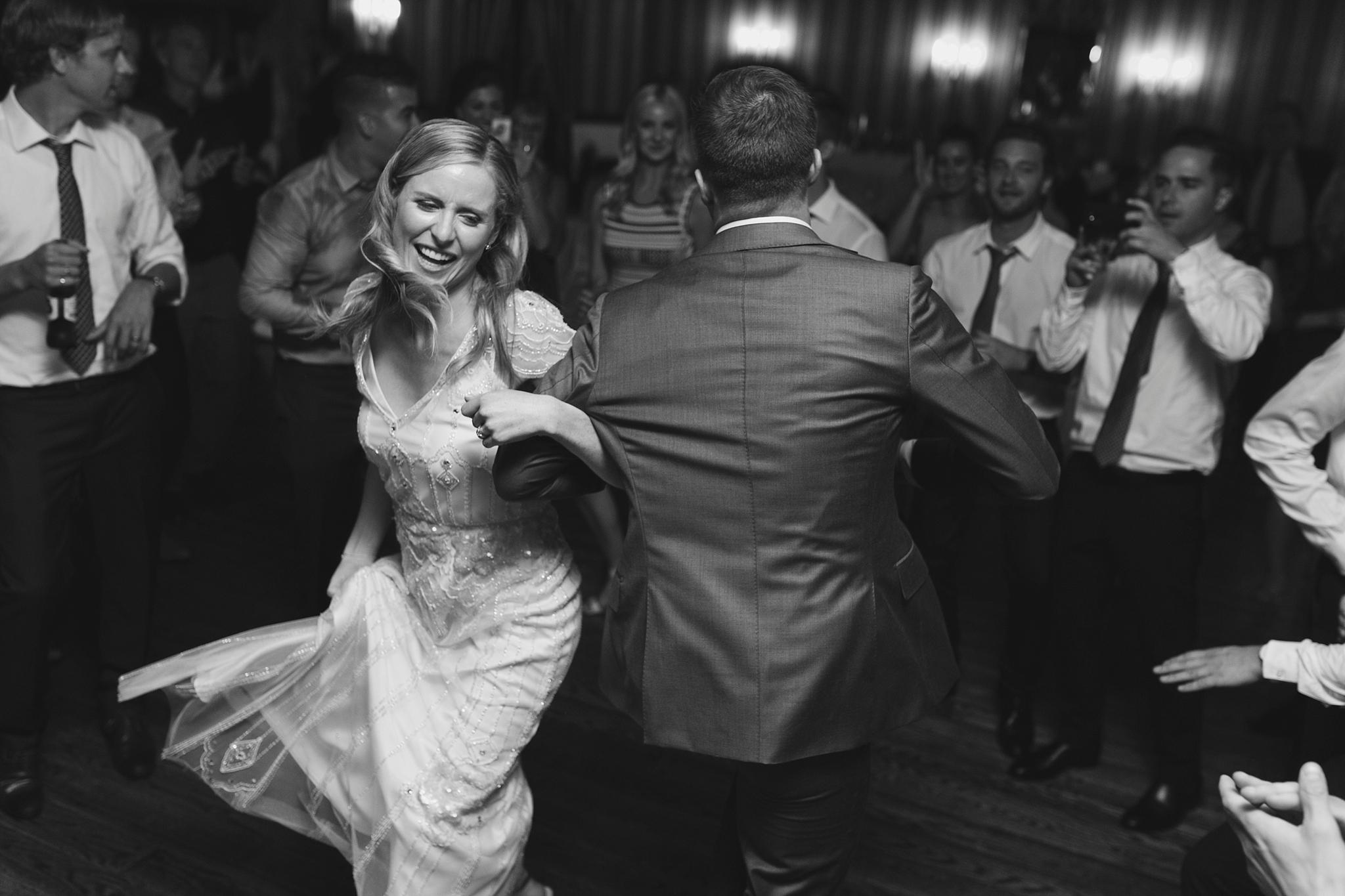 KateColin-WEDDING-highlights-5147.jpg