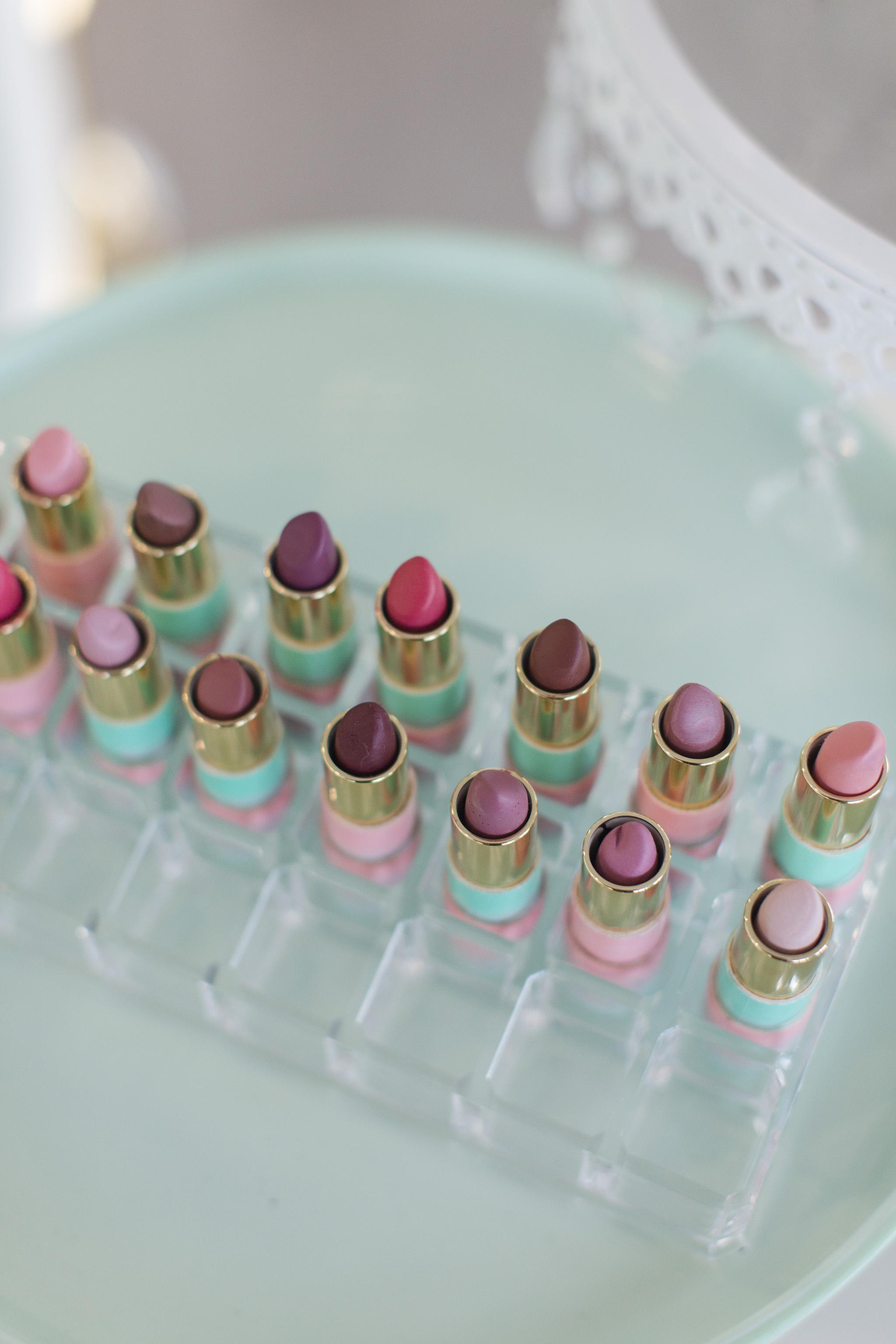 maison creme de la creme custom lipstick-3160.jpg
