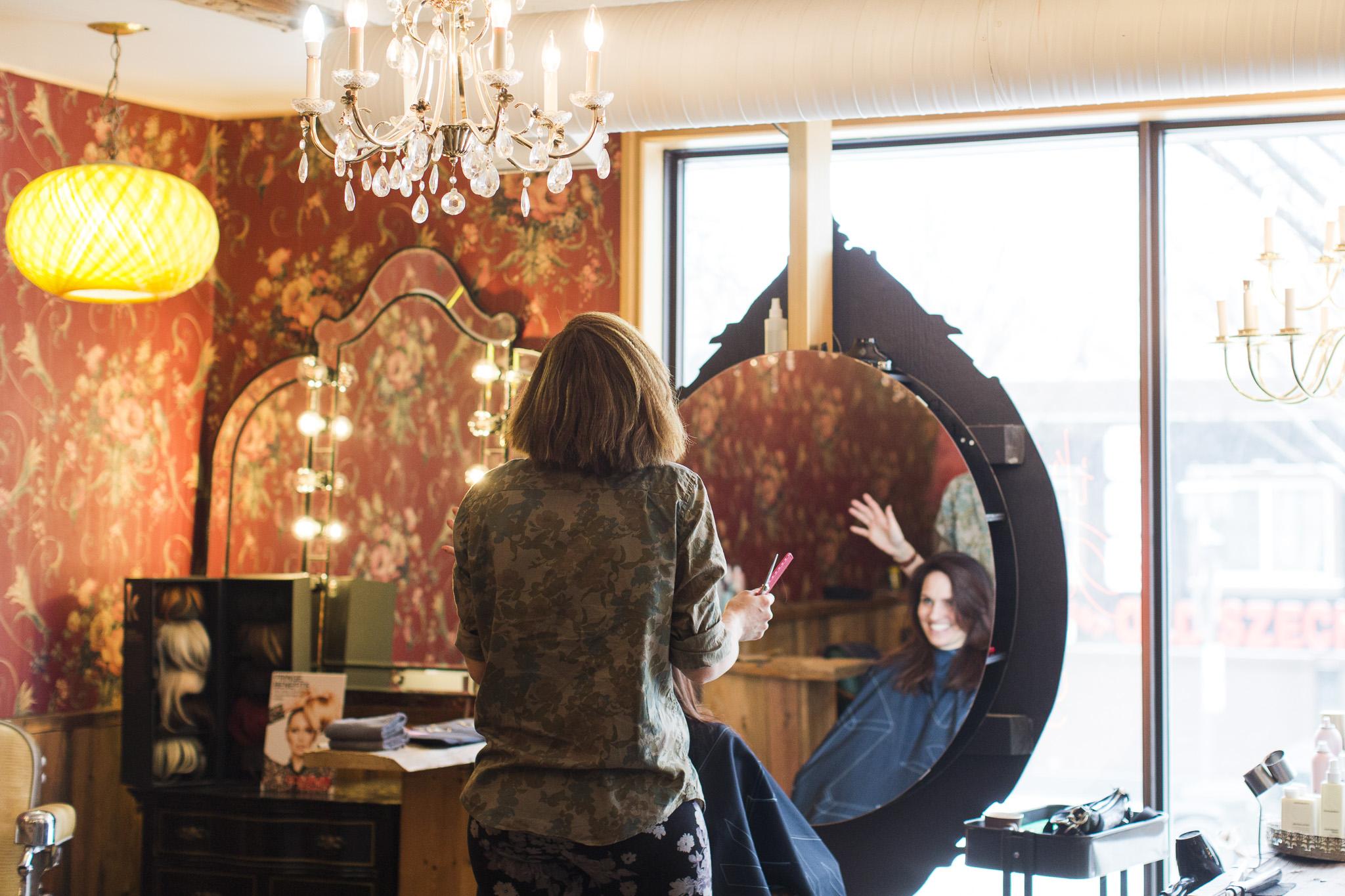 the beauty parlour edmonton-3770.jpg