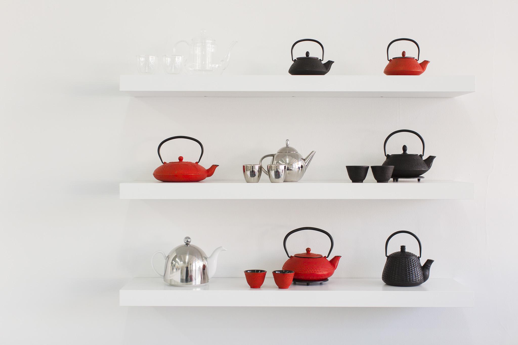london tea bar edmonton-5798.jpg