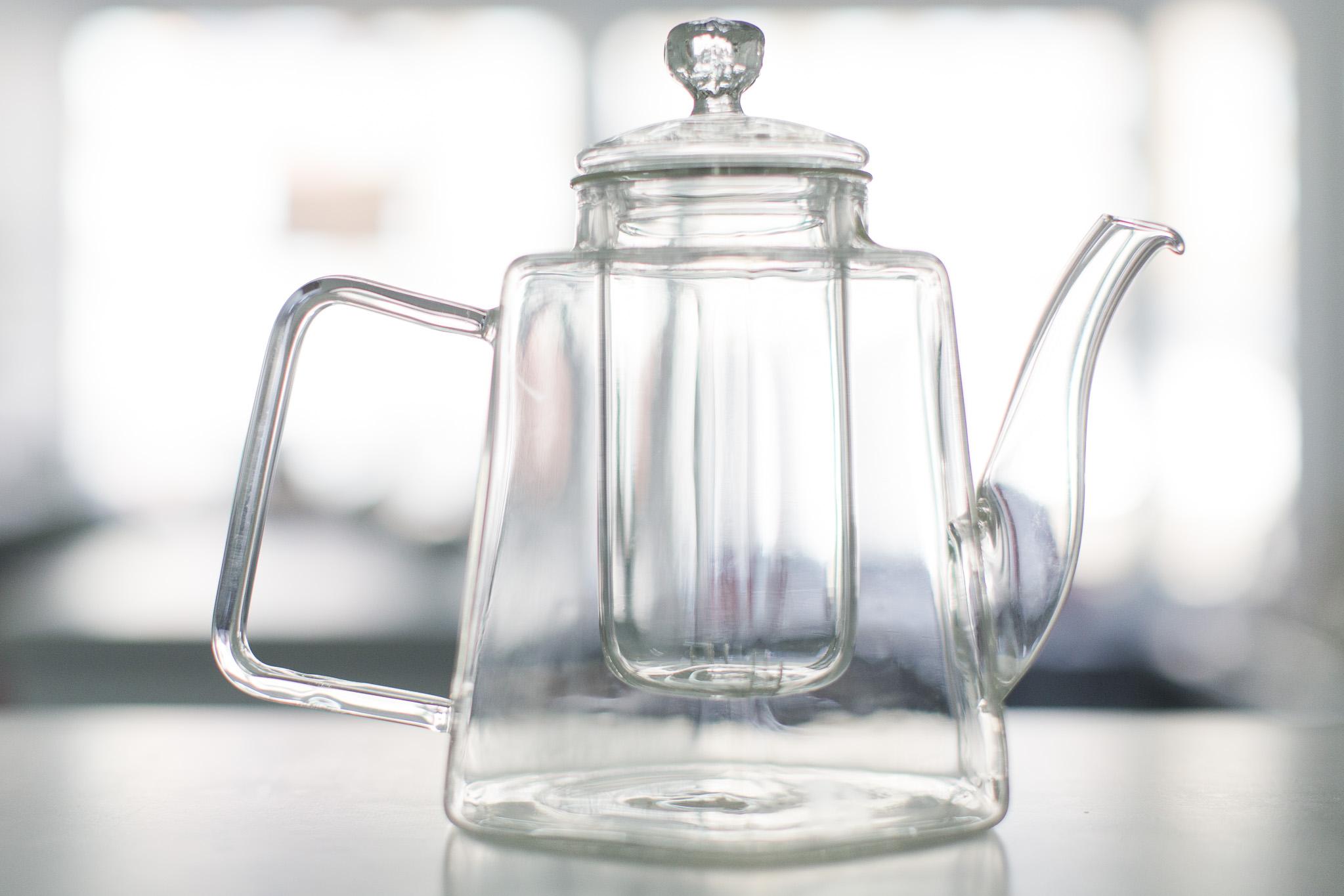london tea bar edmonton-5816.jpg