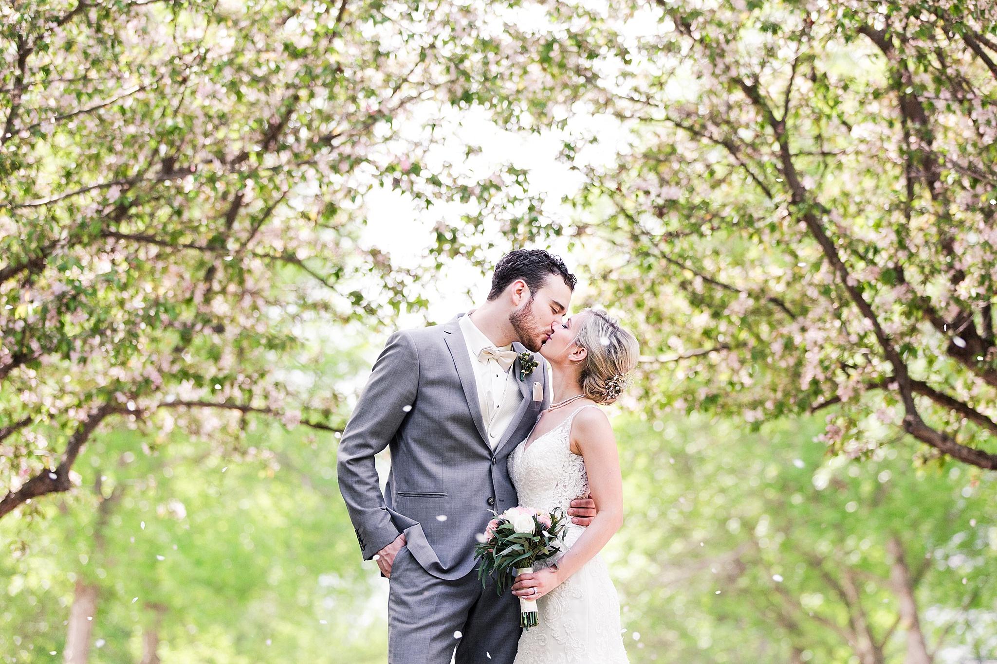edmonton wedding photographer.jpg
