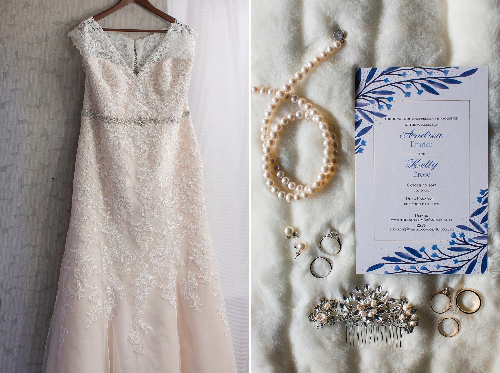 Delta-kananaskis-wedding044.JPG