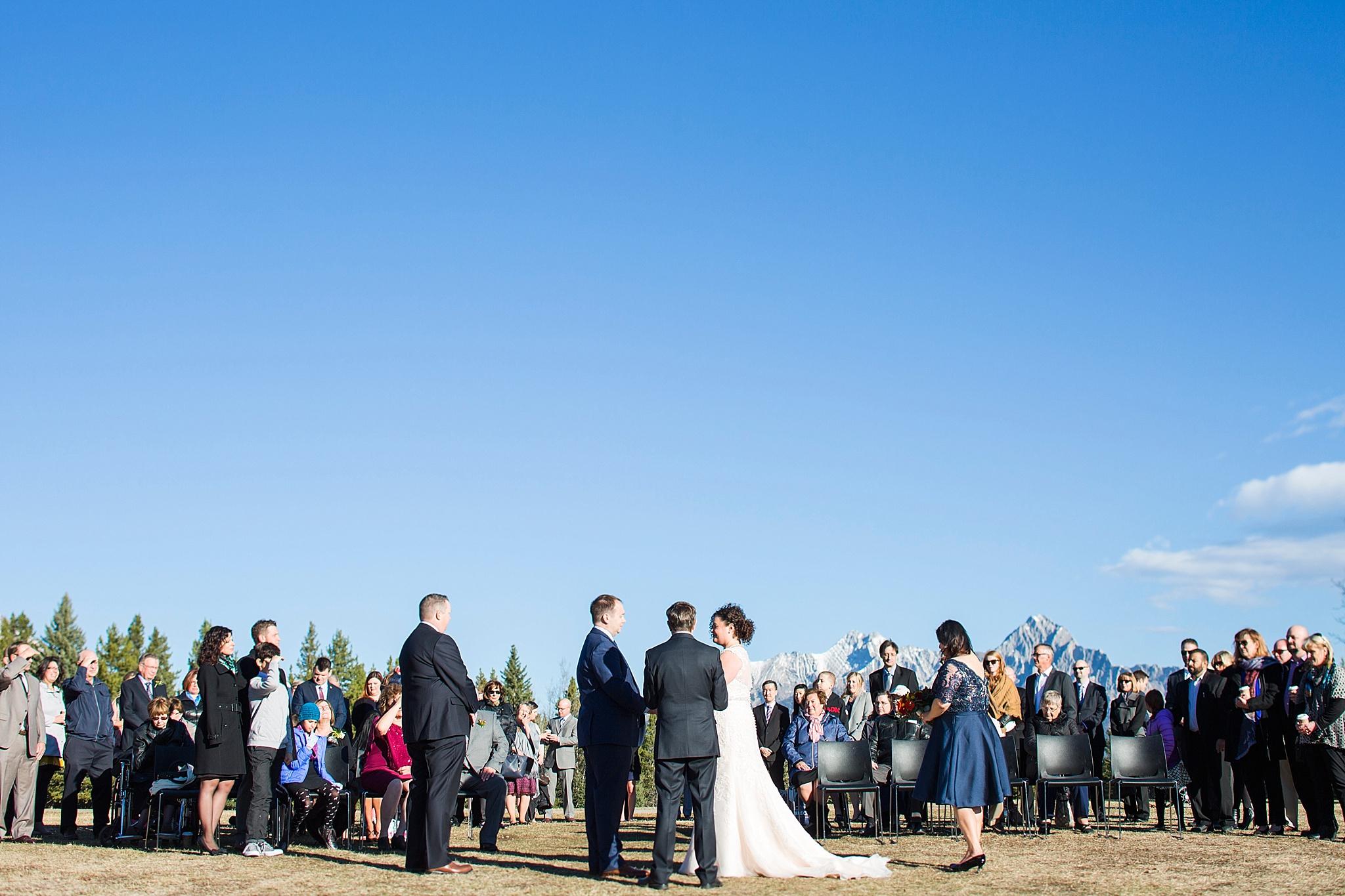 Delta-kananaskis-wedding045.JPG