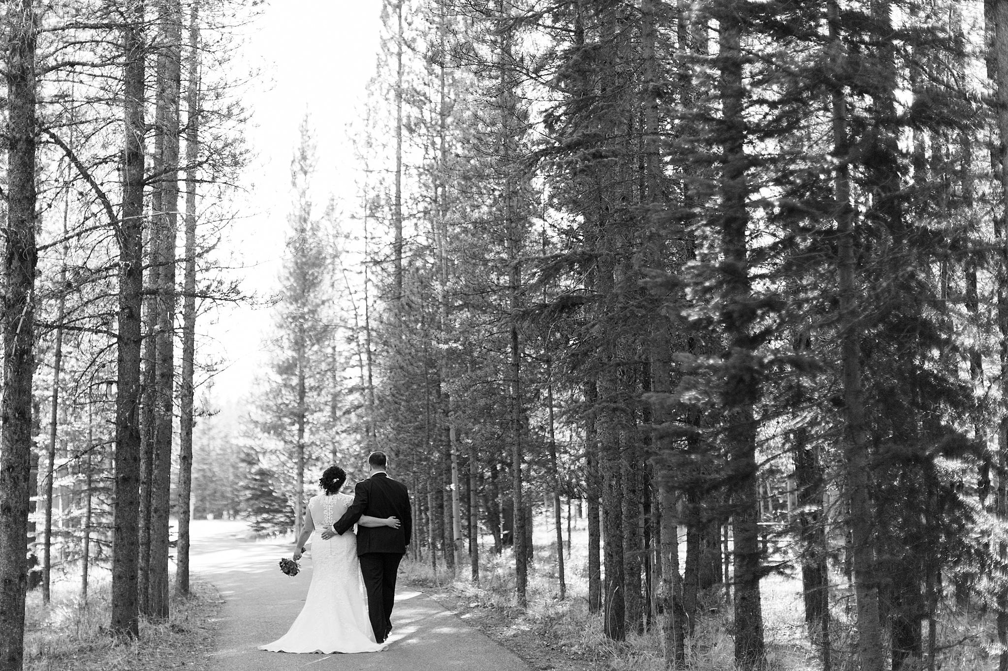 Delta-kananaskis-wedding053.JPG