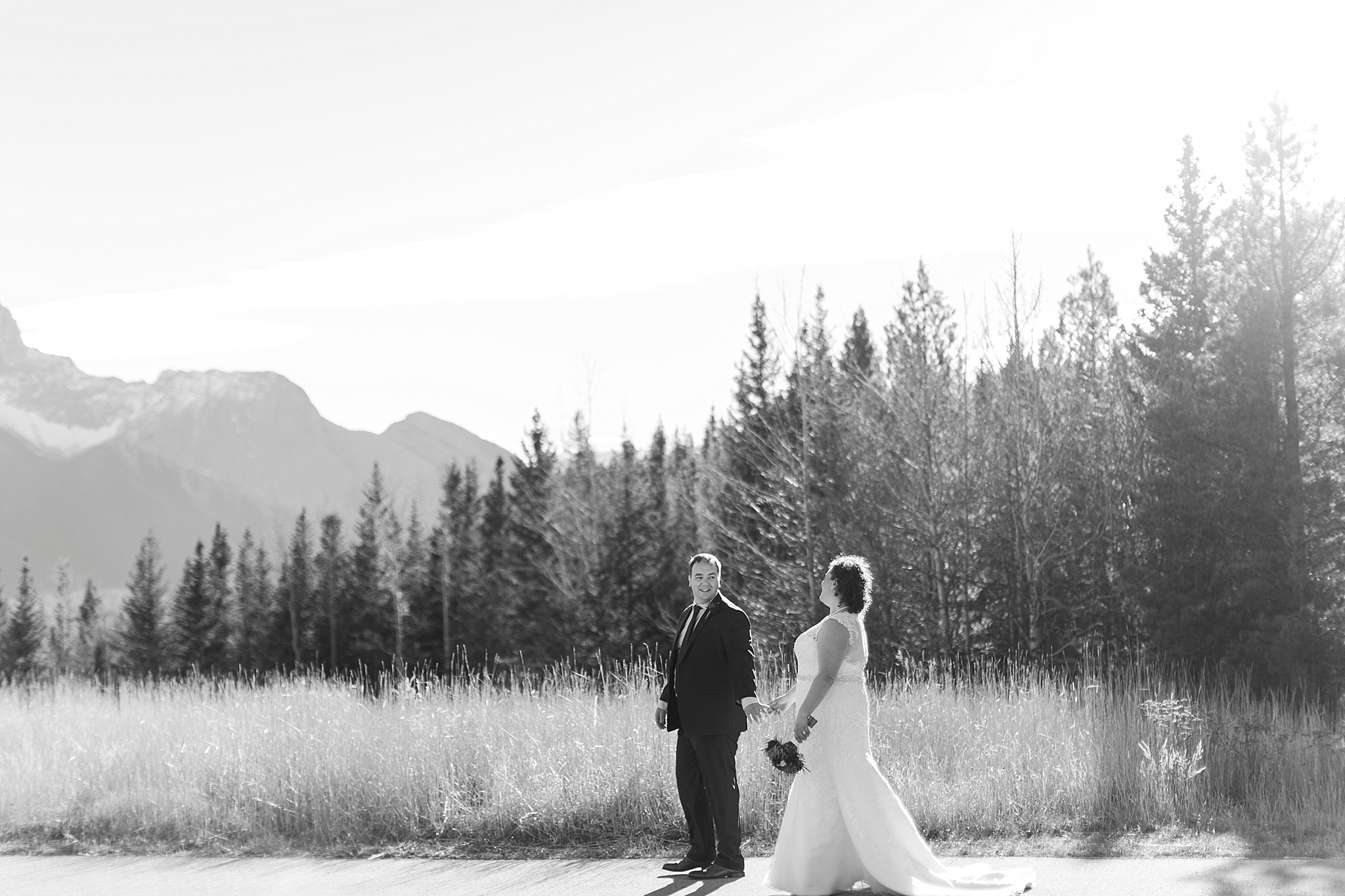Delta-kananaskis-wedding056.JPG