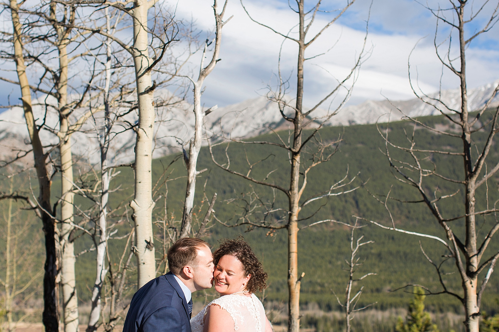 Delta-kananaskis-wedding059.JPG