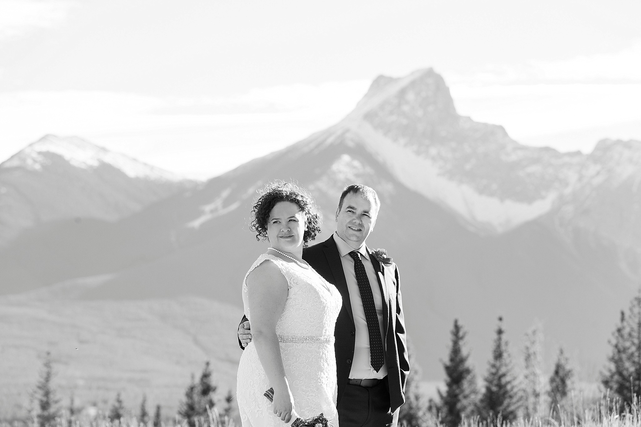 Delta-kananaskis-wedding065.JPG