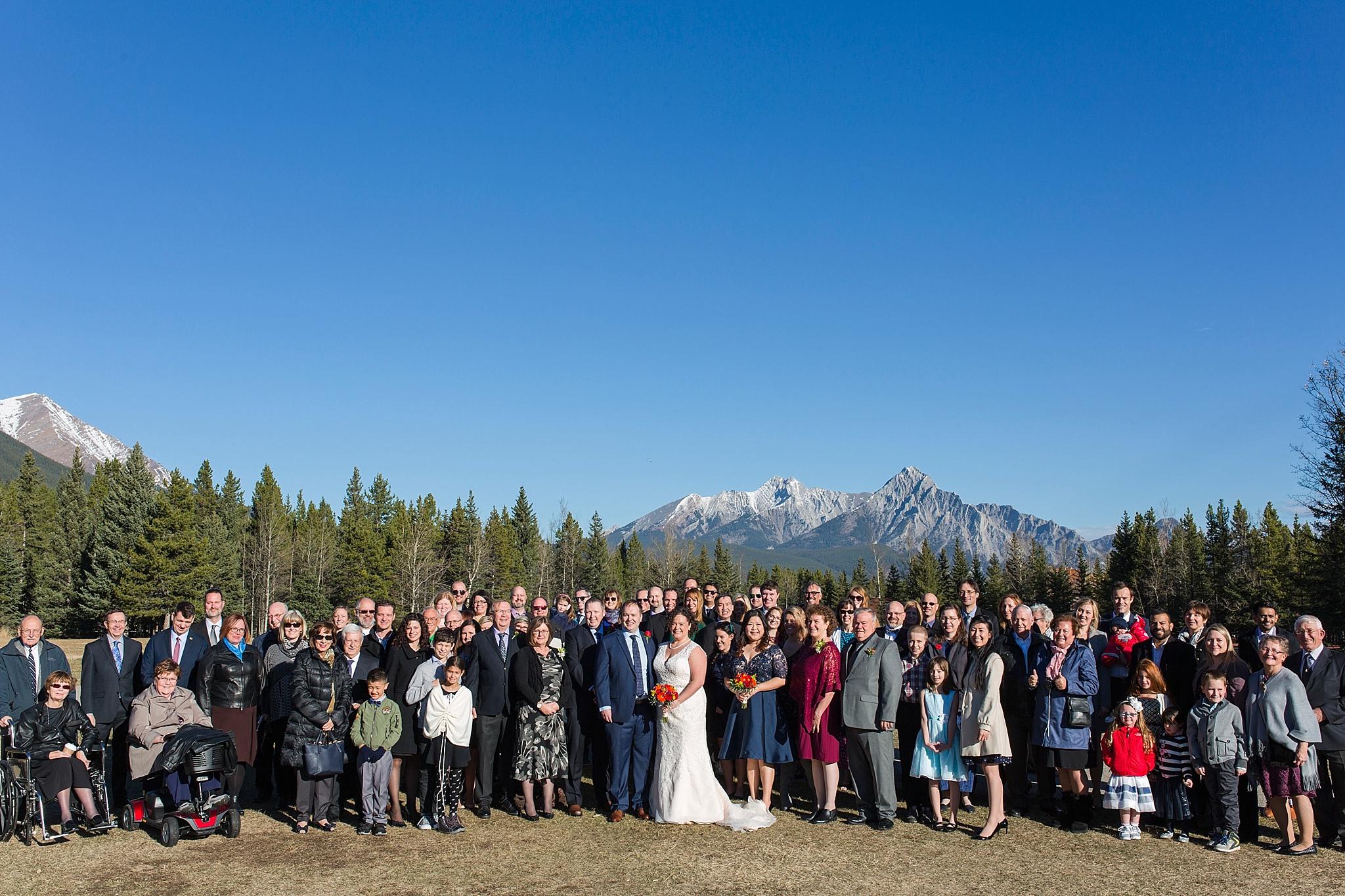Delta-kananaskis-wedding068.JPG