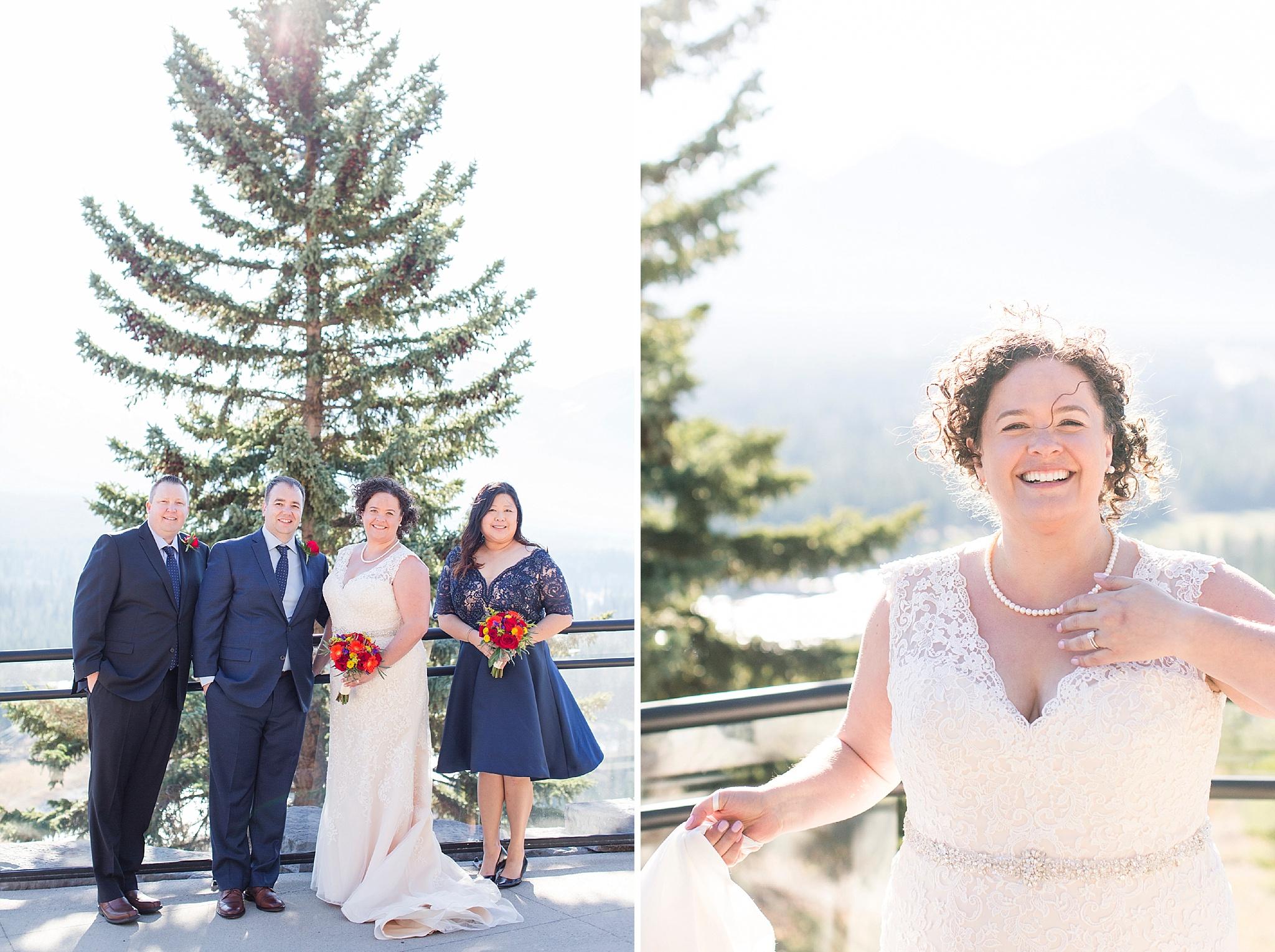 Delta-kananaskis-wedding075.JPG