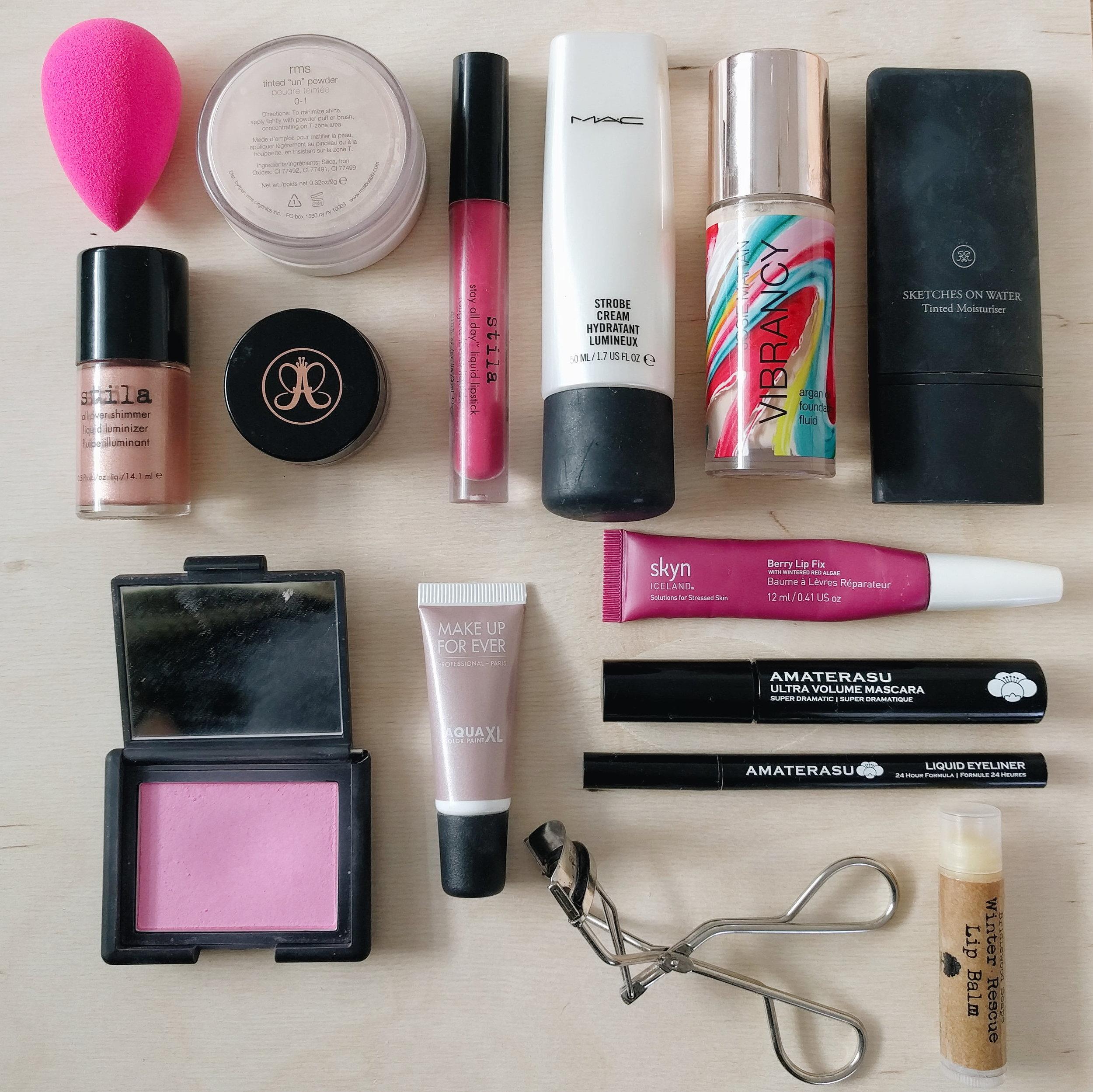 minimalist mama makeup.jpg