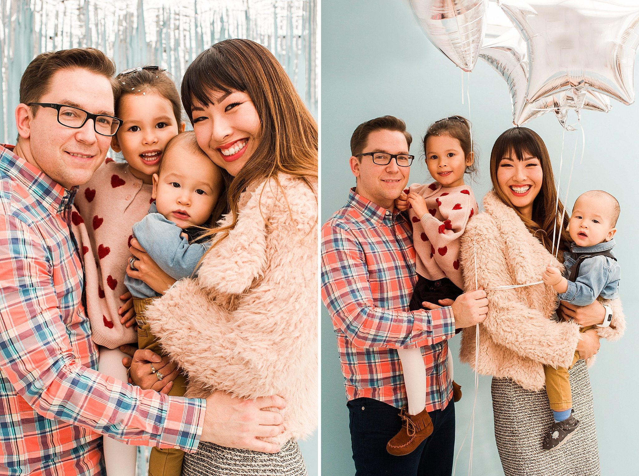 family christmas portraits edmonton.jpg