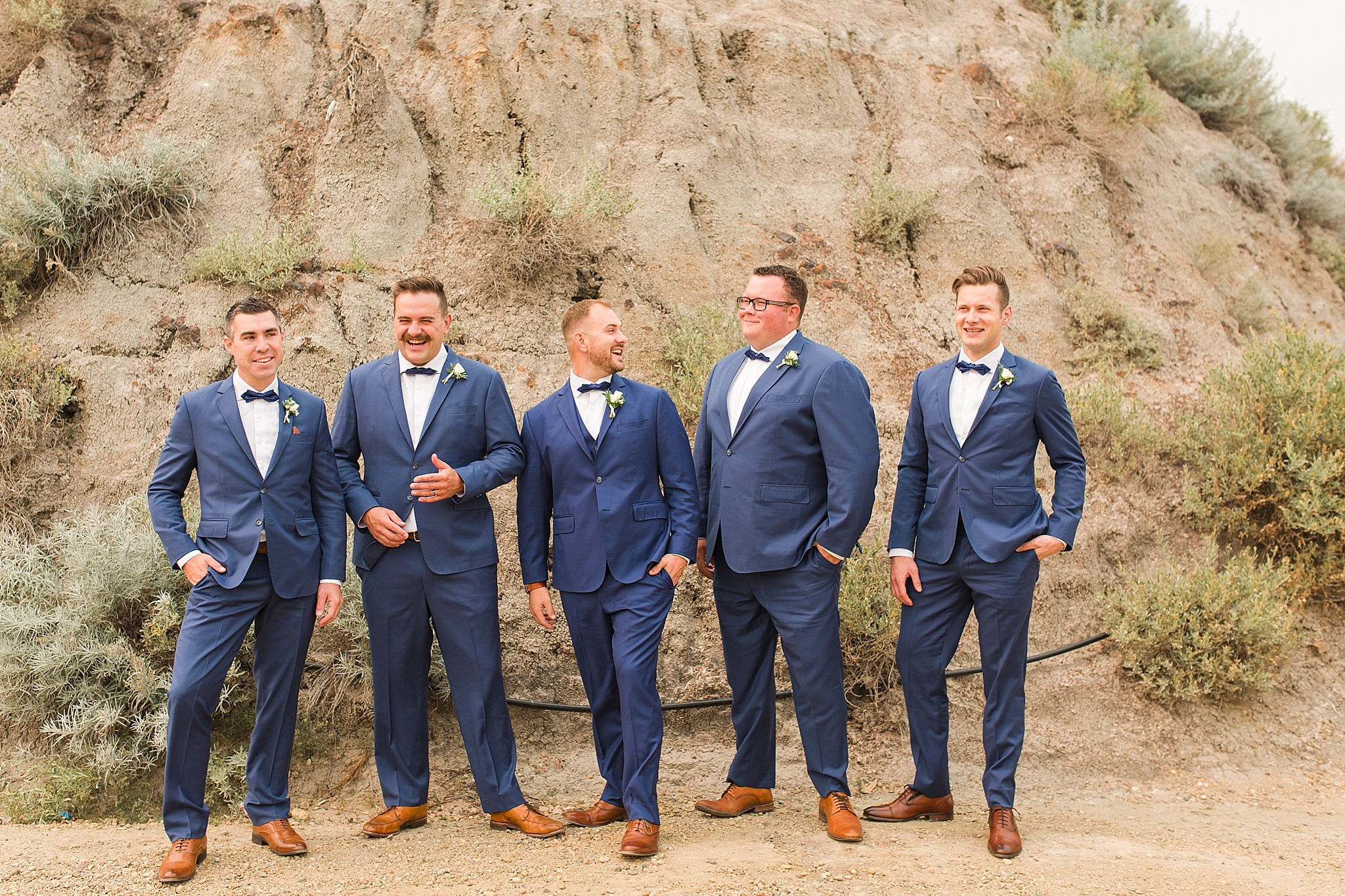 drumheller wedding113.JPG