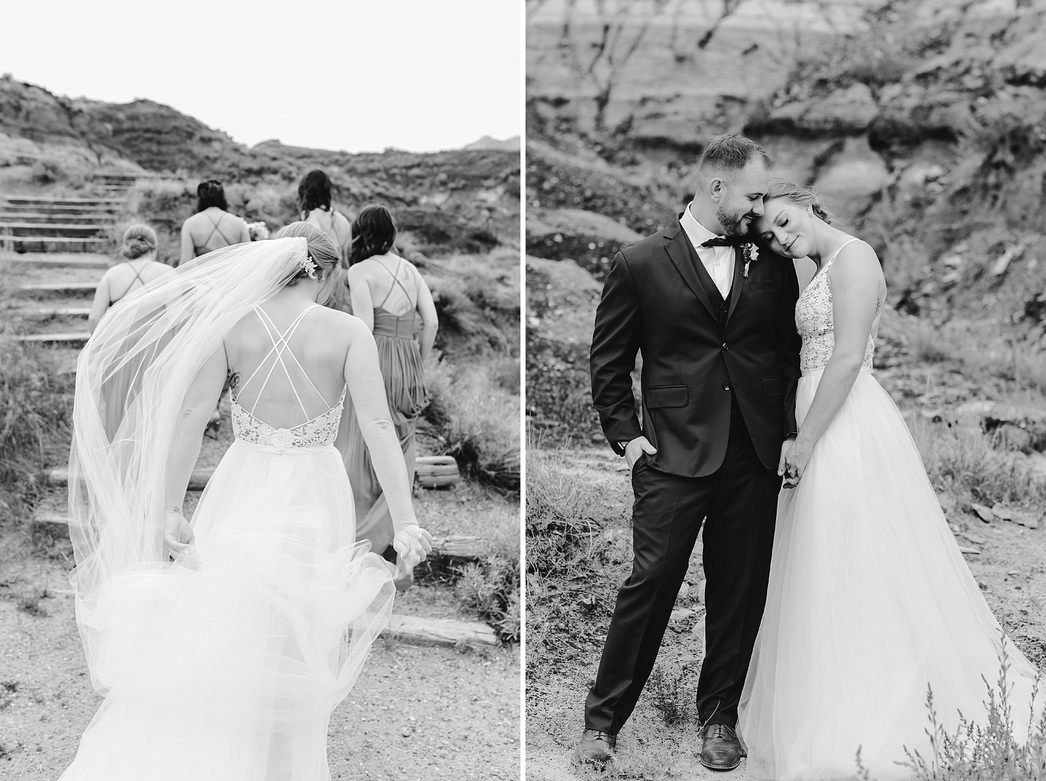 drumheller wedding117.JPG