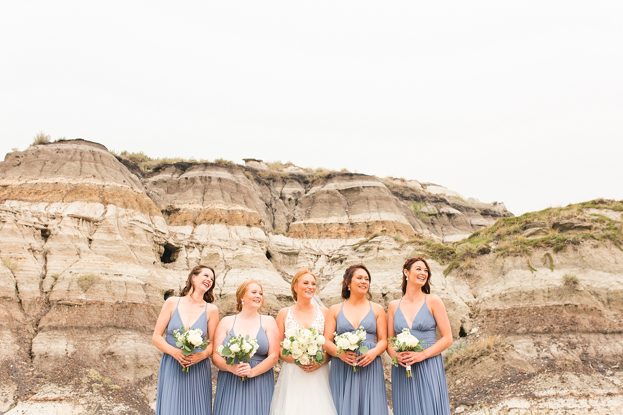 drumheller wedding125.JPG