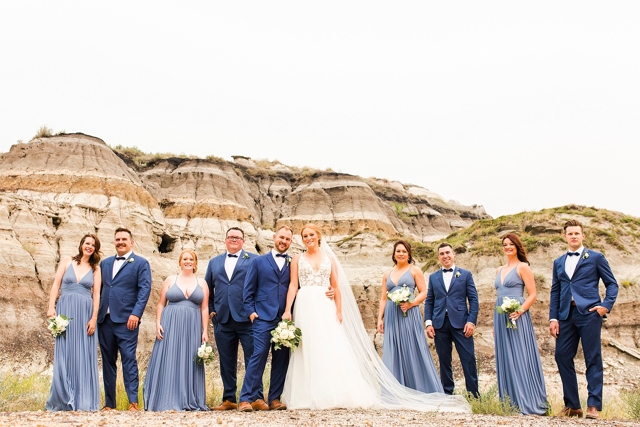 drumheller wedding127.JPG