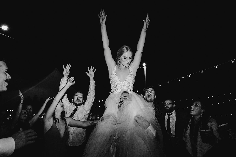 drumheller wedding photographer 3.jpg