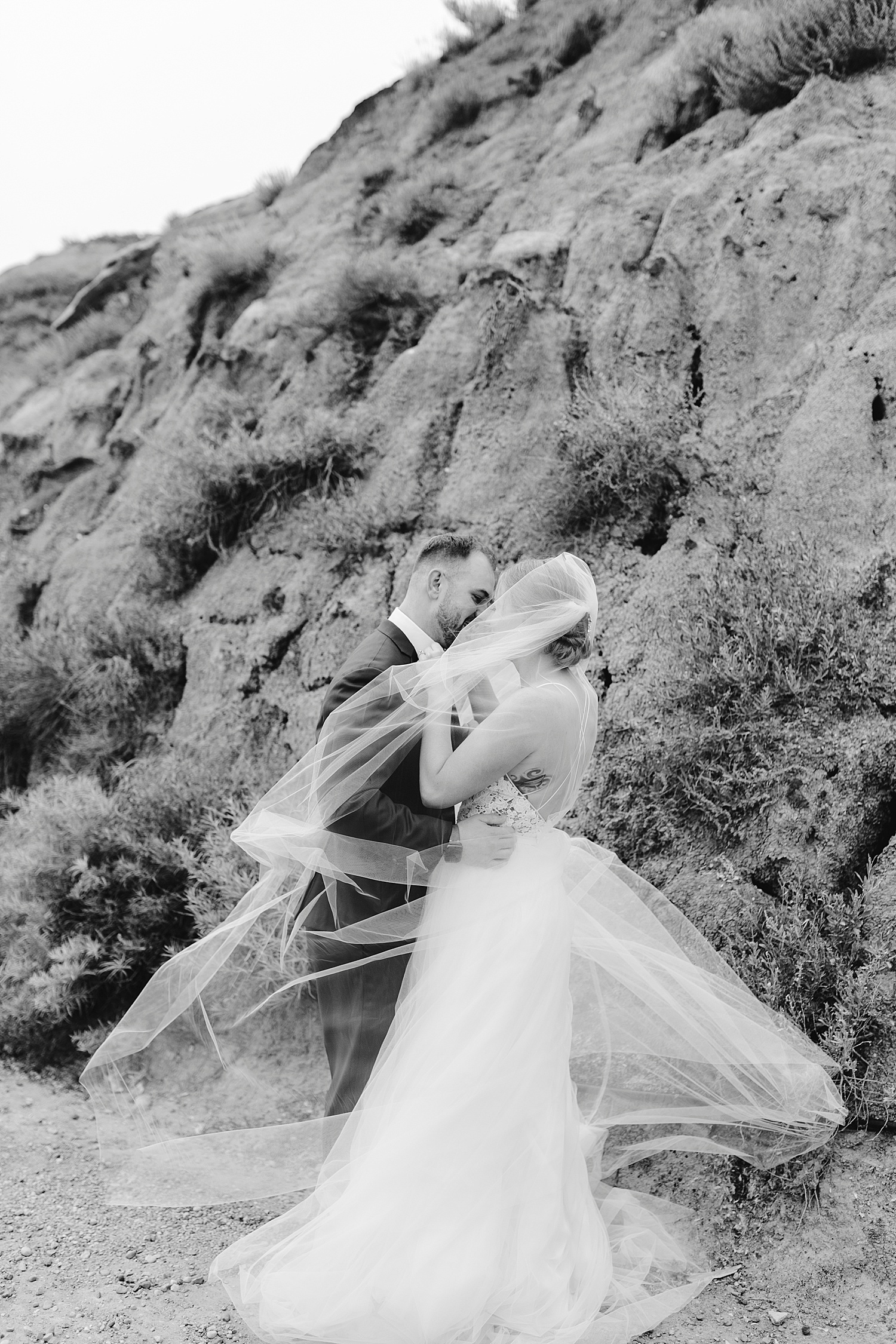 drumheller wedding photographer.jpg