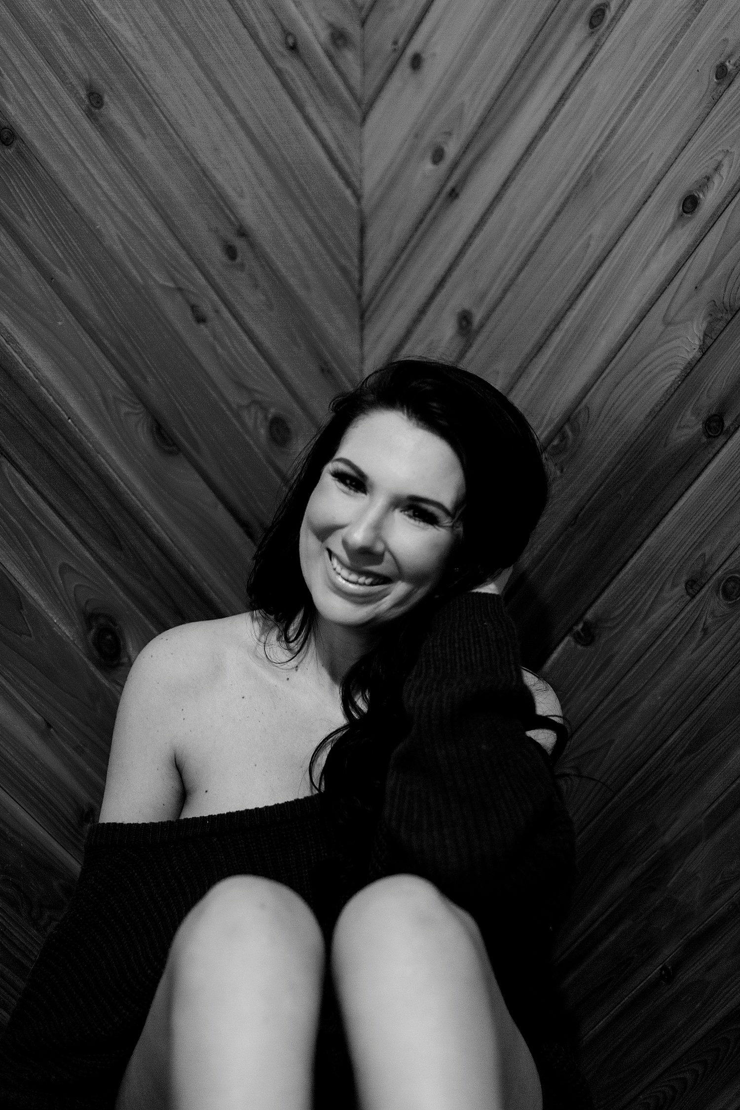 edmonton boudoir photographer 3.jpg
