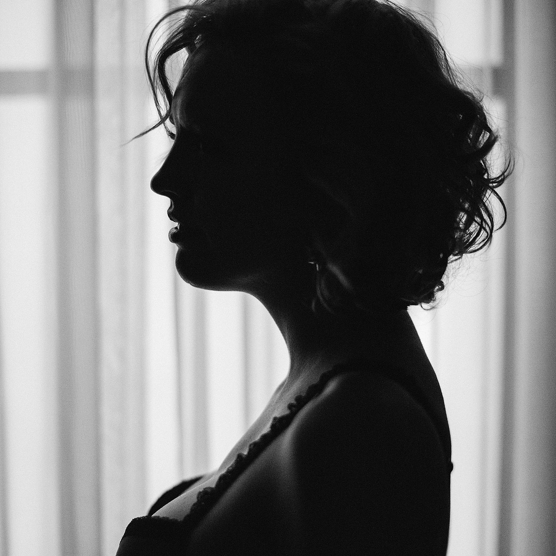 edmonton+boudoir+photographer.jpg