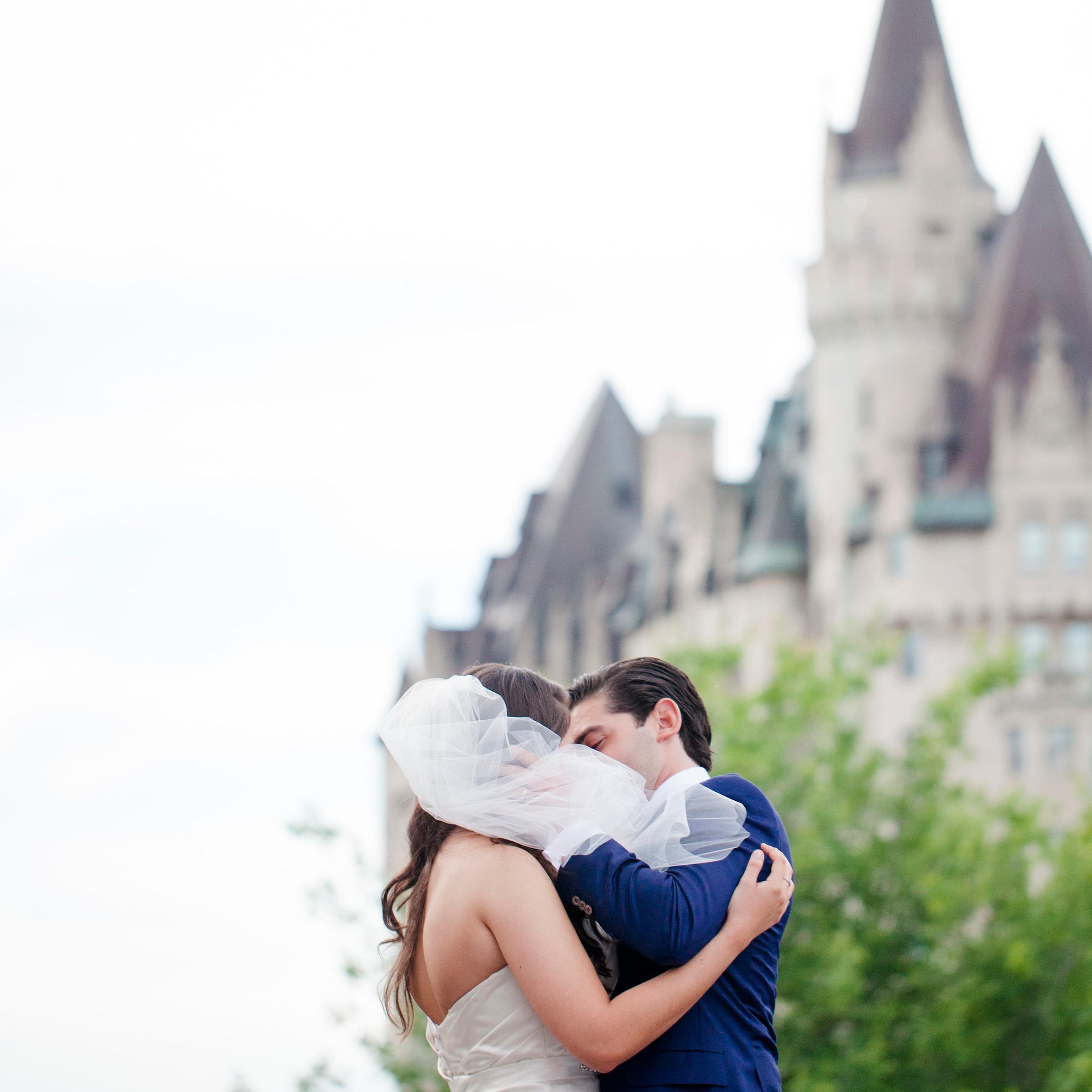 edmonton+wedding+photographer.jpg