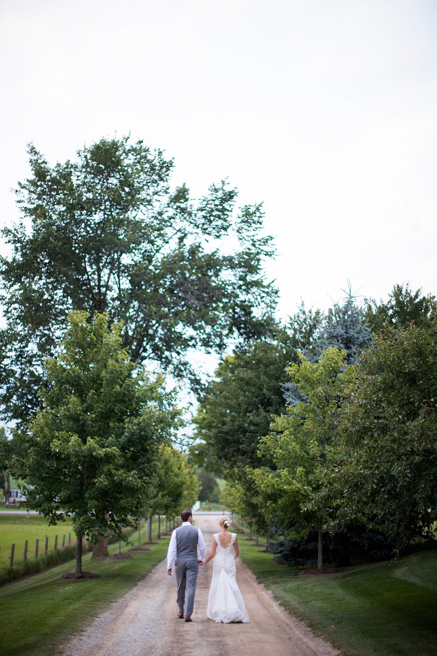 edmonton wedding photographer151.JPG