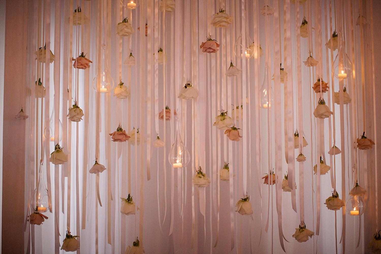 edmonton wedding photographer161.JPG