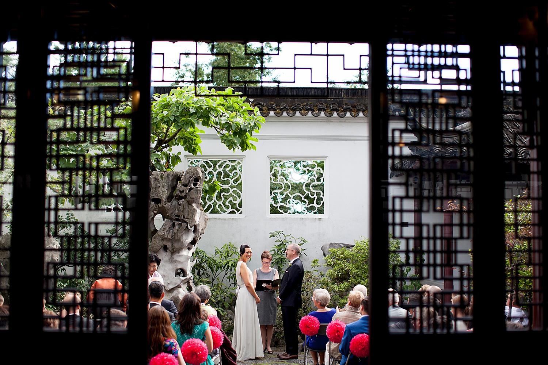 vancouver wedding photographer.jpg
