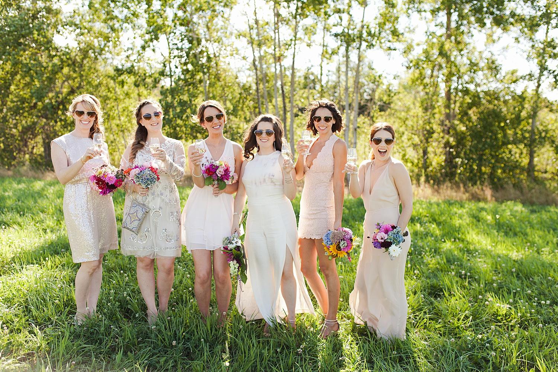 edmonton wedding photographer176.JPG