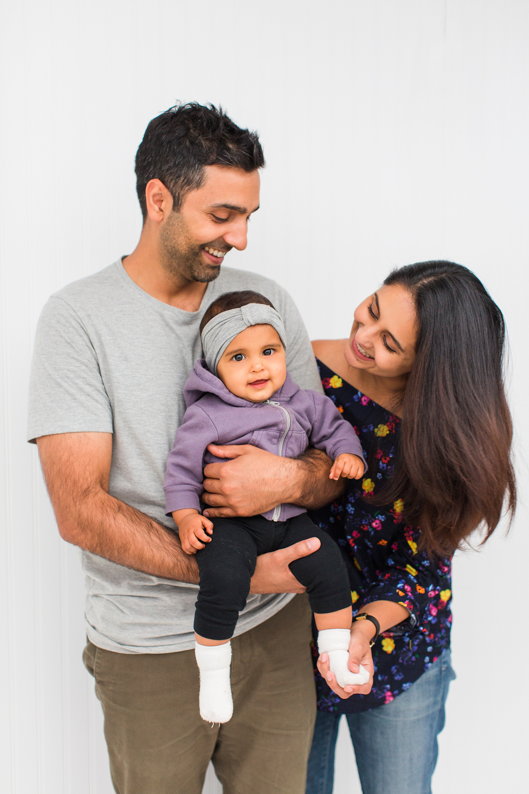 edmonton family photographer-721.JPG