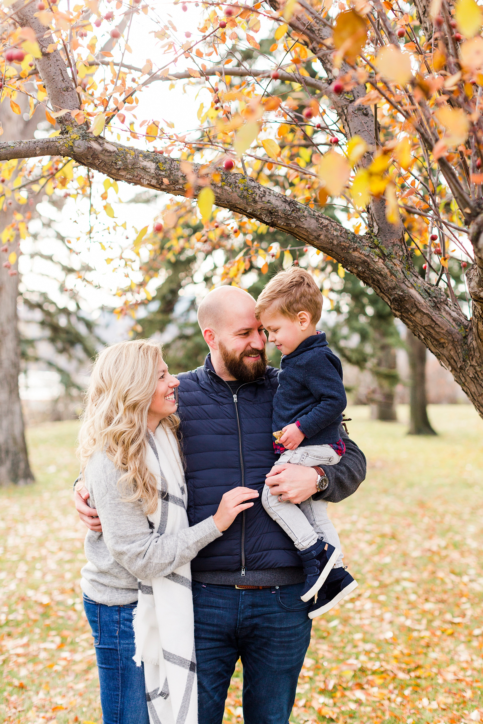 edmonton family photographer-725.JPG