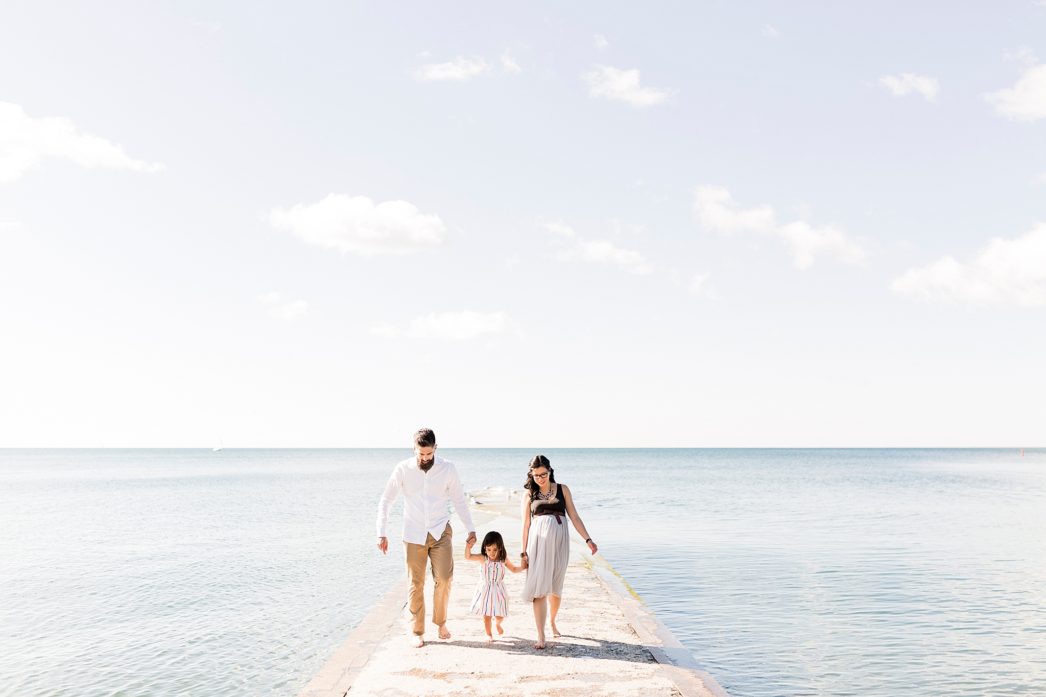 edmonton family photographer-741.JPG