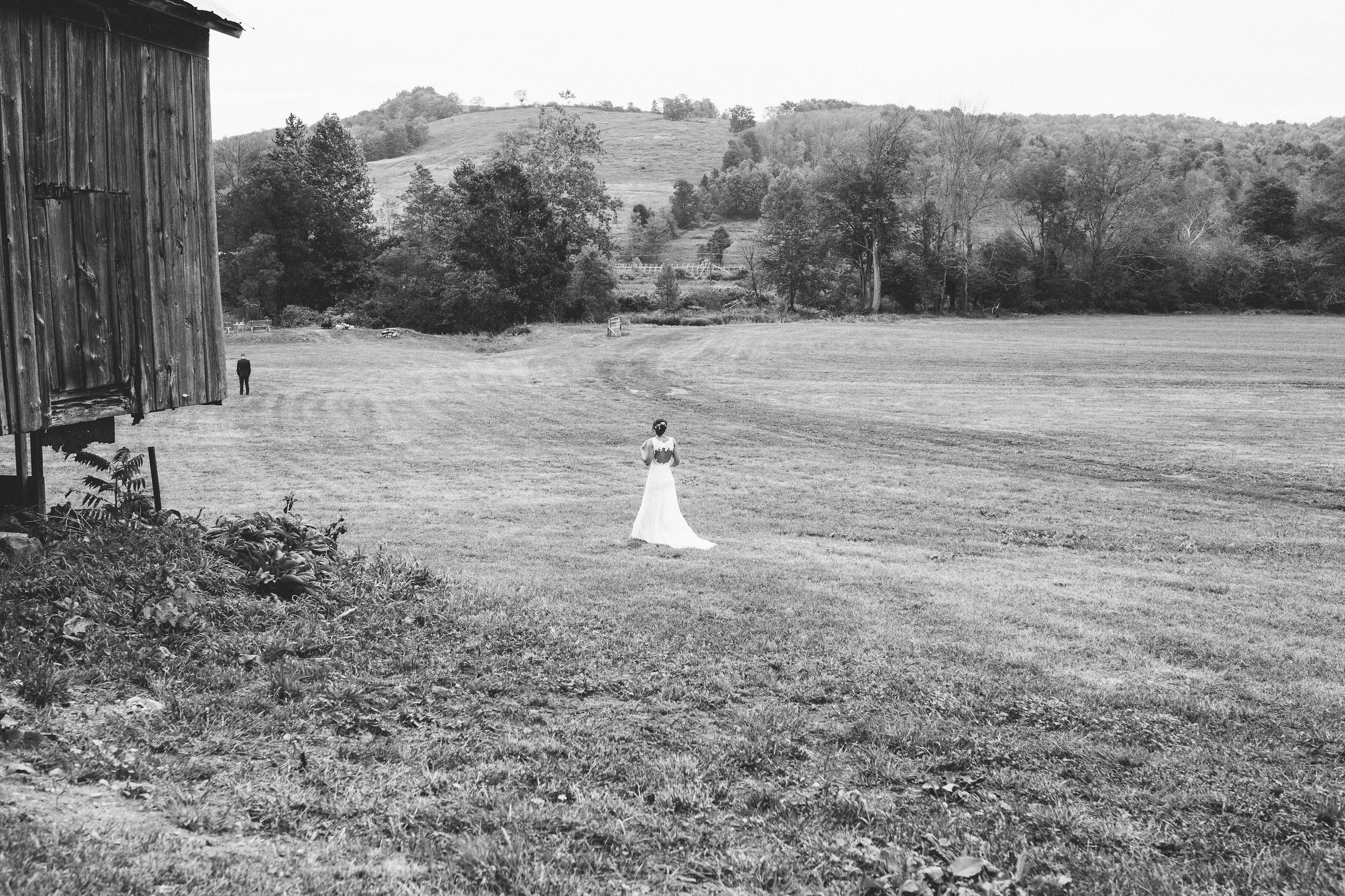 brittany-eric-upstate-diy-farm-wedding-couple-of-dudes-lawrence-braun-Hi-Res-0041.jpg