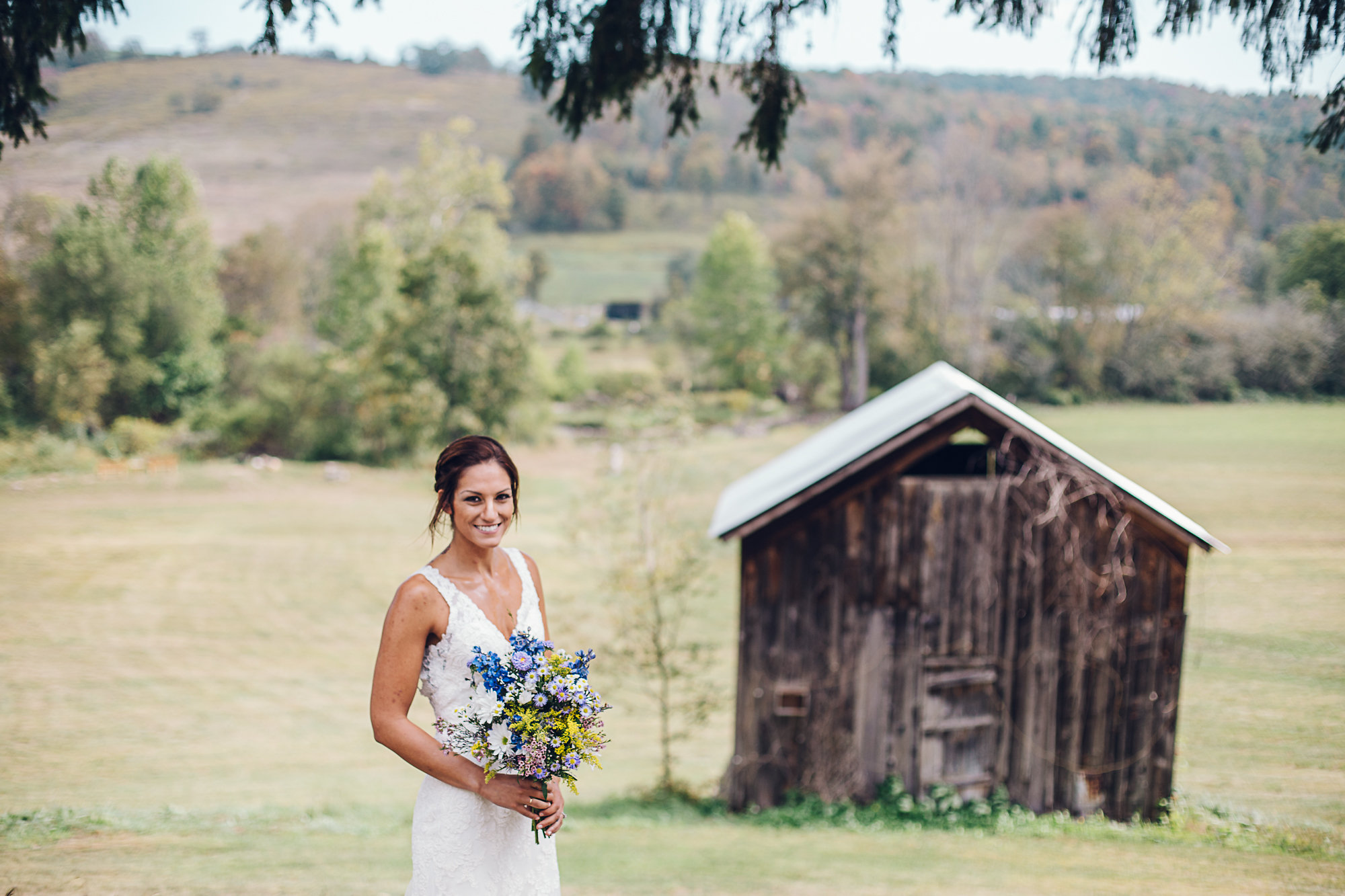 brittany-eric-upstate-diy-farm-wedding-couple-of-dudes-lawrence-braun-LO-RES-0011.jpg