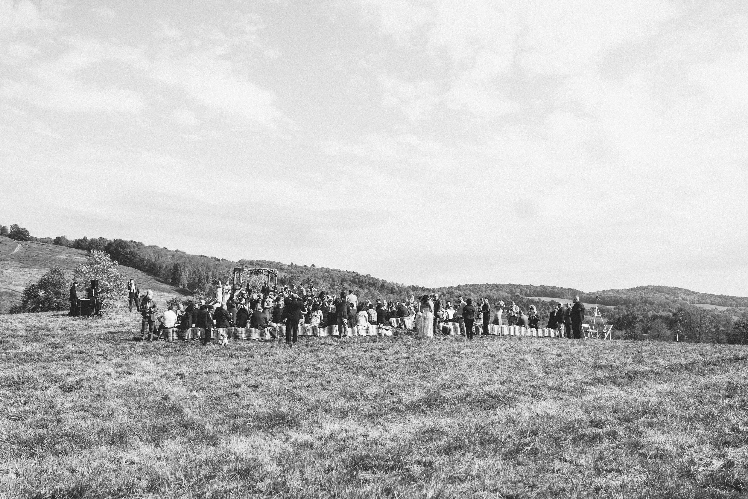brittany-eric-upstate-diy-farm-wedding-couple-of-dudes-lawrence-braun-Hi-Res-0274.jpg