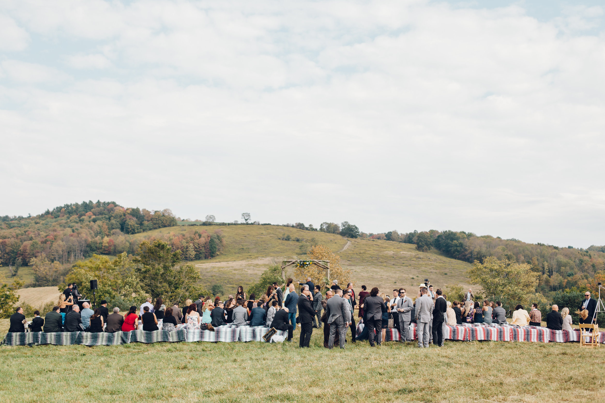 brittany-eric-upstate-diy-farm-wedding-couple-of-dudes-lawrence-braun-Hi-Res-0259.jpg