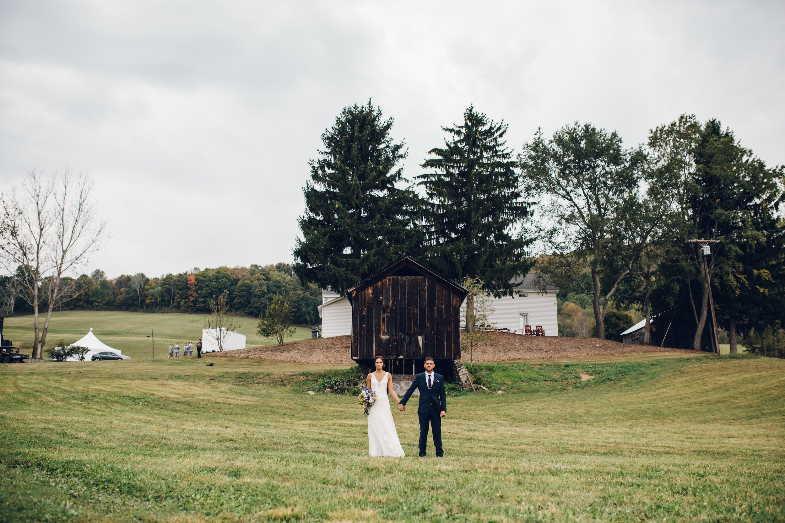 brittany-eric-upstate-diy-farm-wedding-couple-of-dudes-lawrence-braun-Hi-Res-0103.jpg