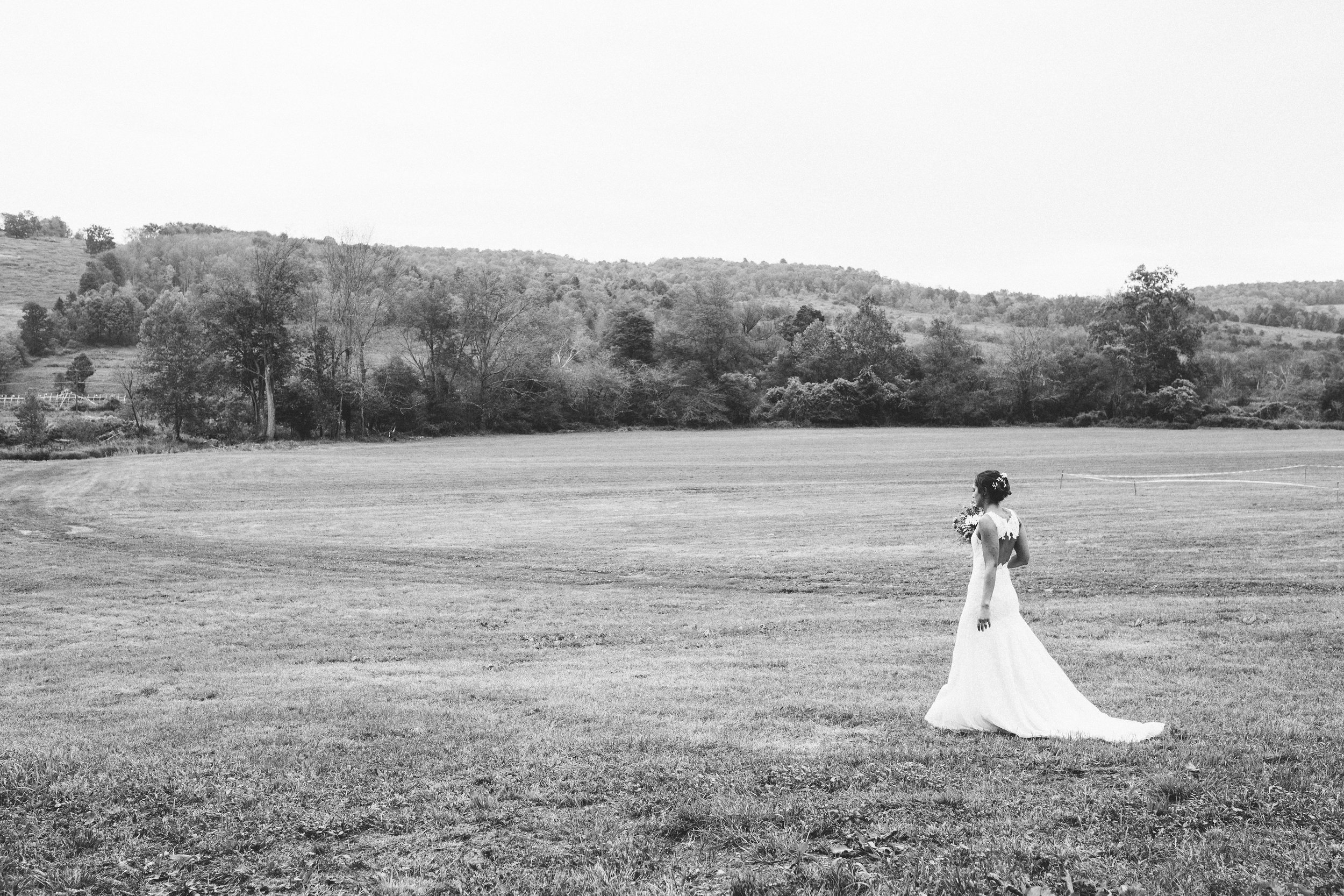 brittany-eric-upstate-diy-farm-wedding-couple-of-dudes-lawrence-braun-Hi-Res-0038.jpg
