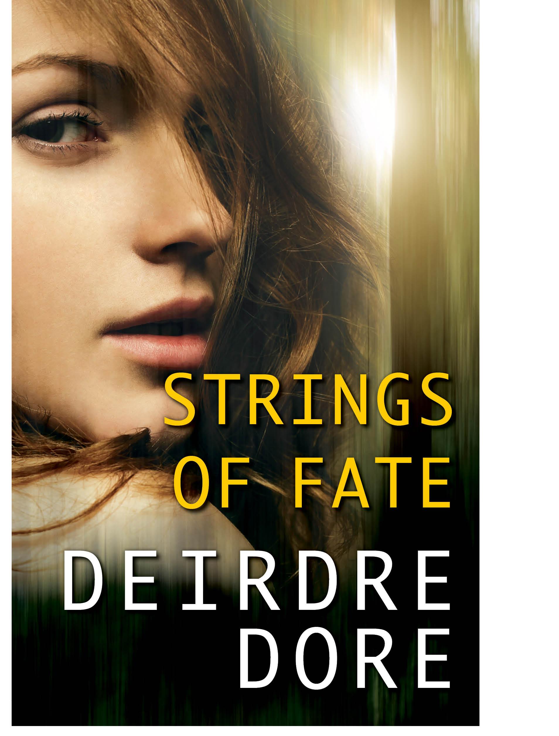 Strings of Fate.jpg
