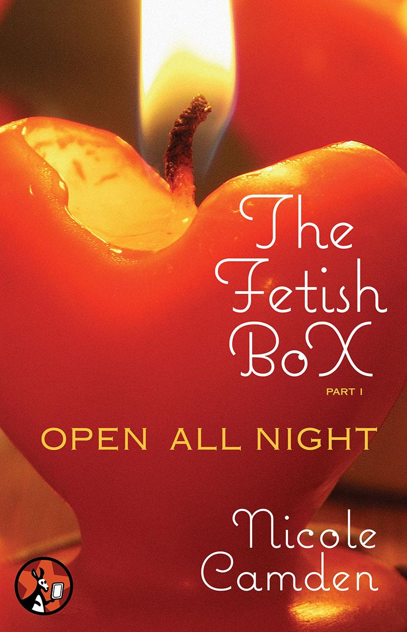 FB-Open-All-Night-150dpi.jpg